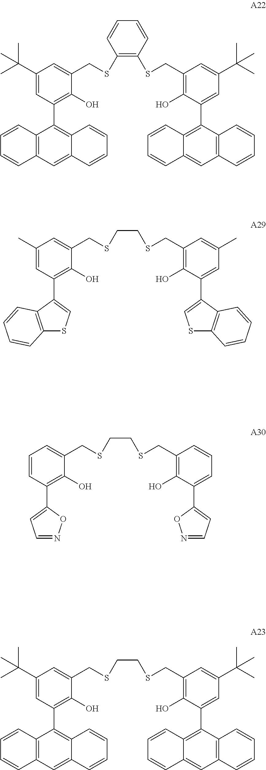 Figure US20120029159A1-20120202-C00021