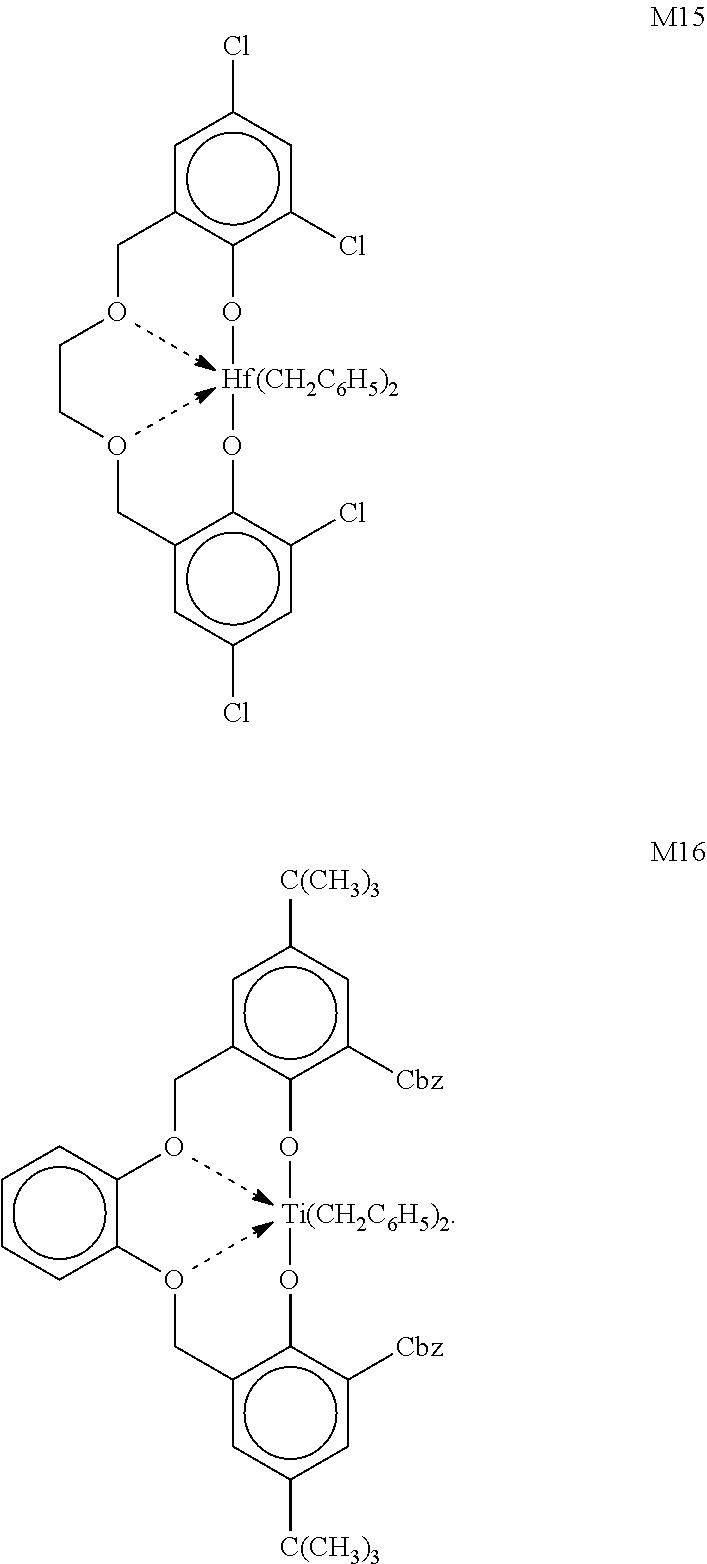 Figure US20120029159A1-20120202-C00033