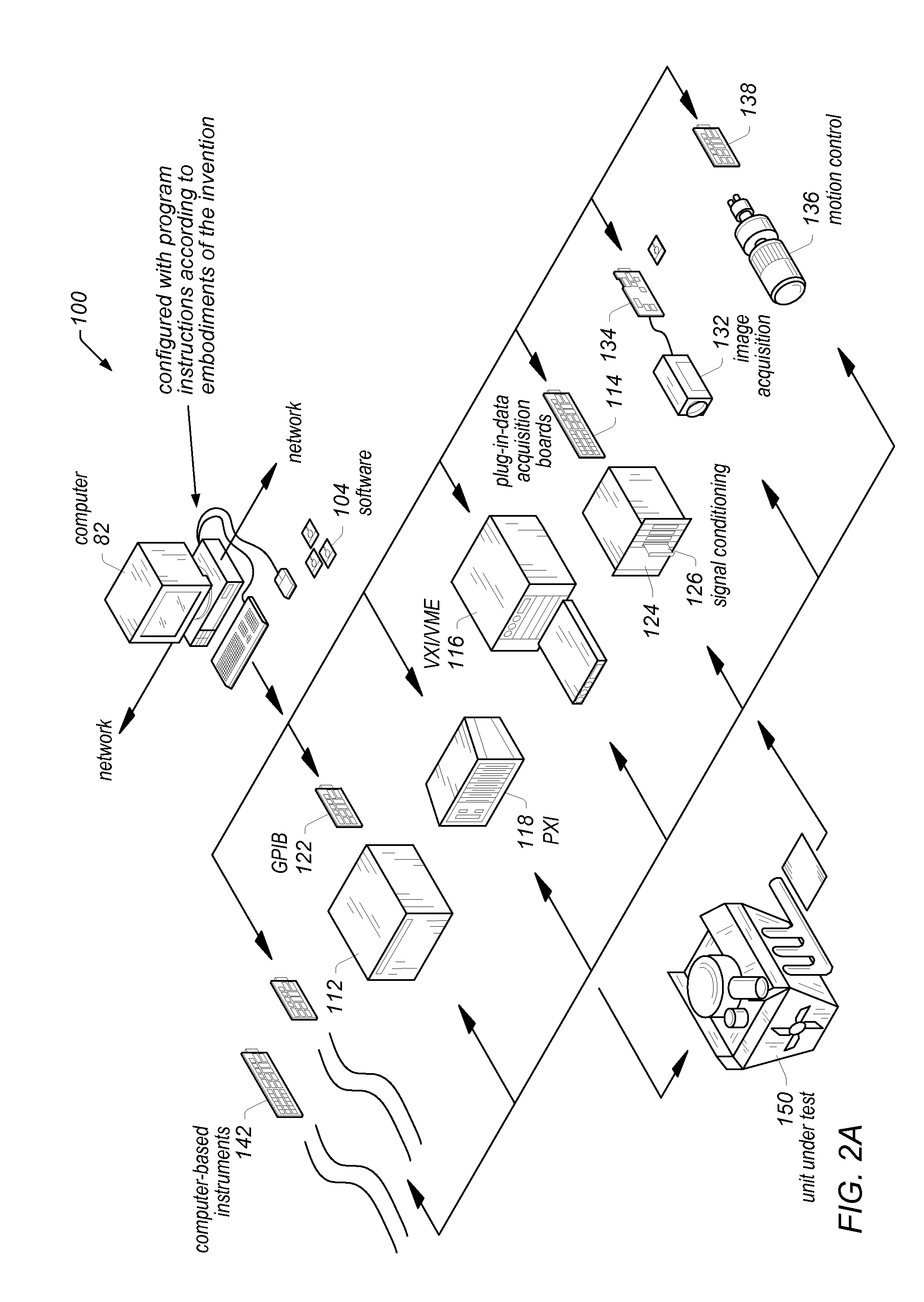 patent us20120030646 developing programs in a graphical 1A 125V Fuse patent drawing