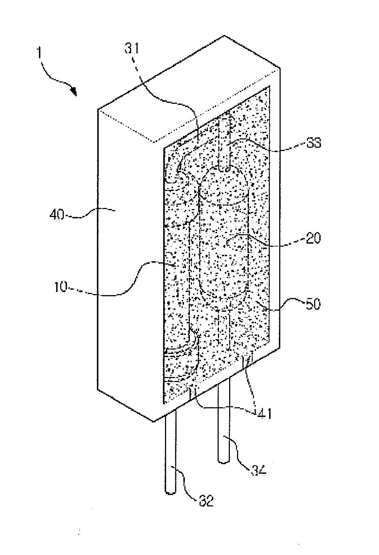 patent us20120032774