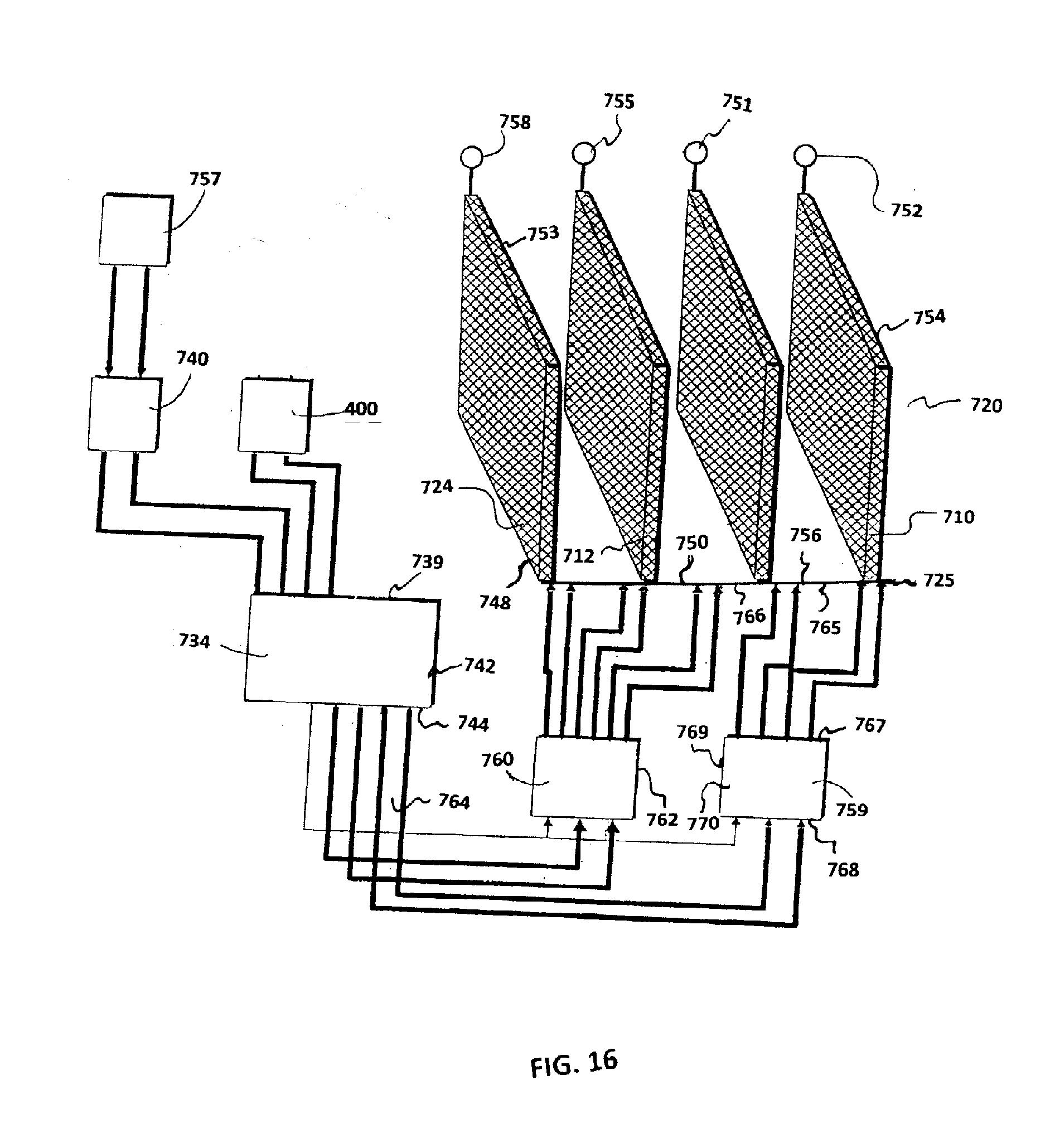 dvr 722 wiring diagram database Dish Network Diplexer Wiring-Diagram patent us20120032876 mega munication and media apparatus dish 722k dvr dvr 722 source dishtv connection diagram