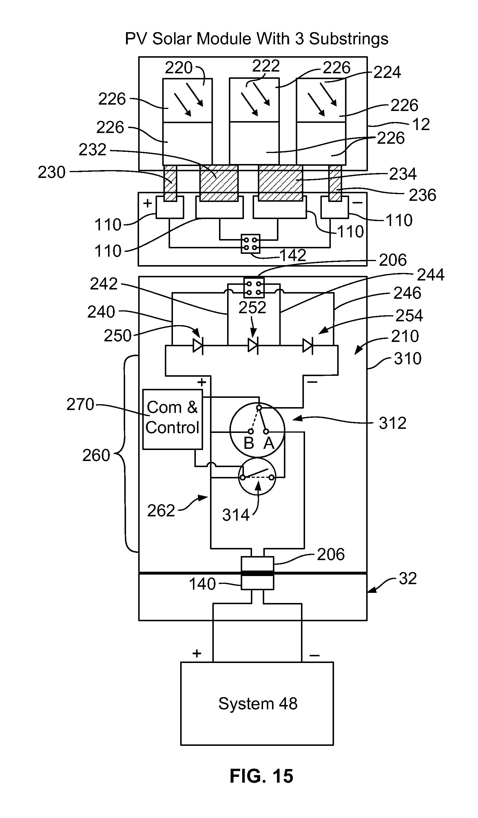 patent us20120033392