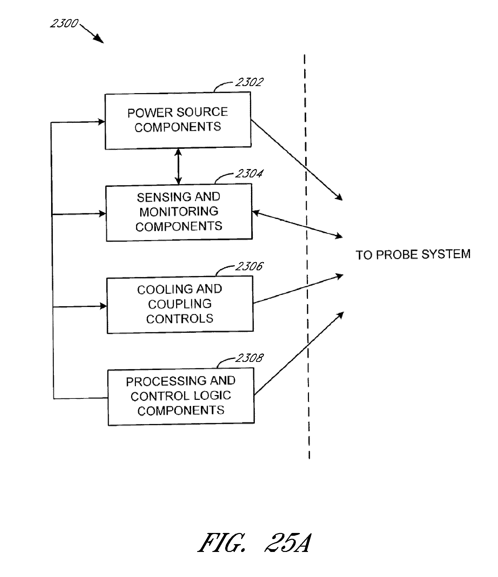 Patent US20120035475 - Methods for non-invasive cosmetic treatment of ...