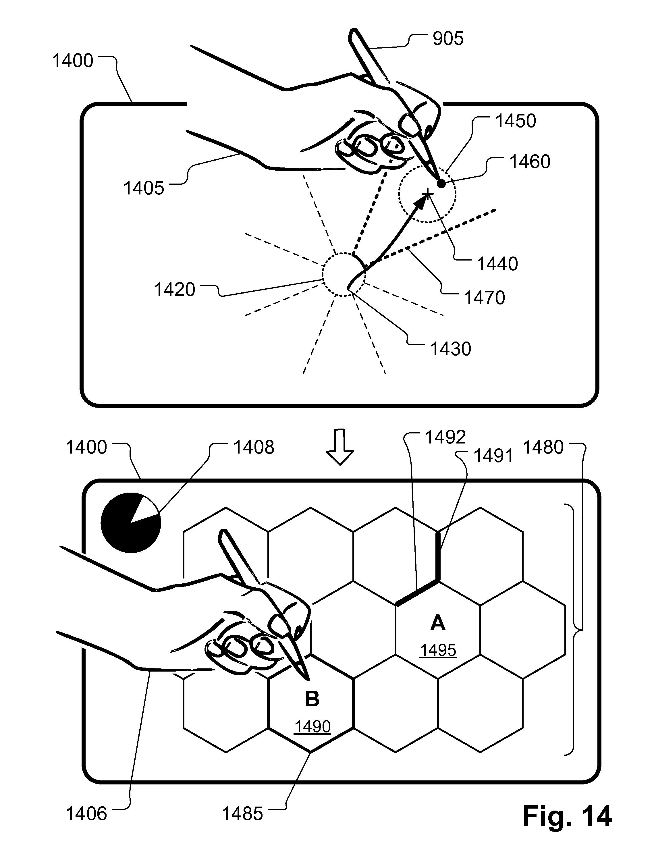 htc desire s circuit diagram