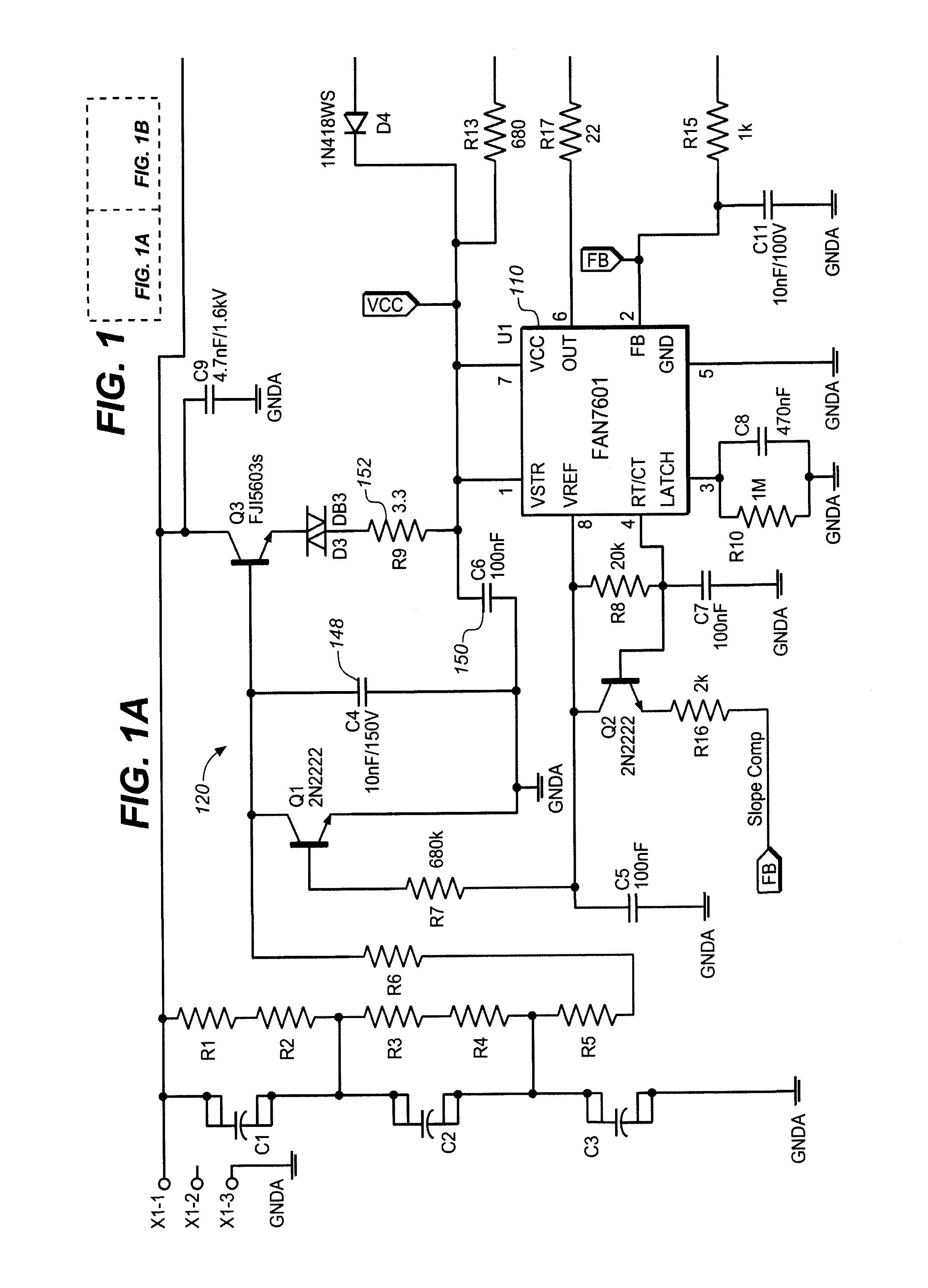 patent us20120039096