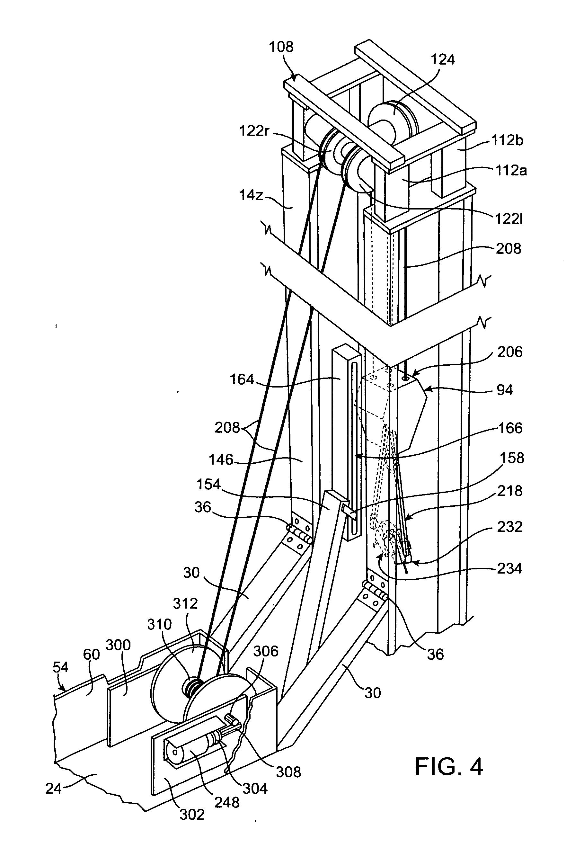 dremel wiring diagram 21 wiring diagram images