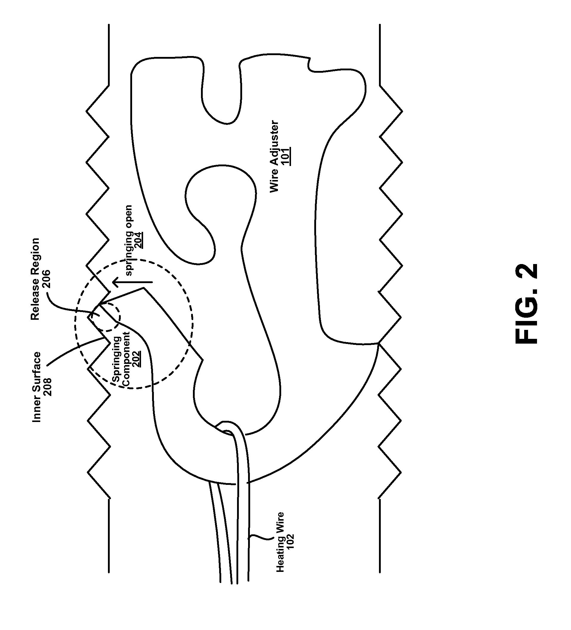 patent us20120060342