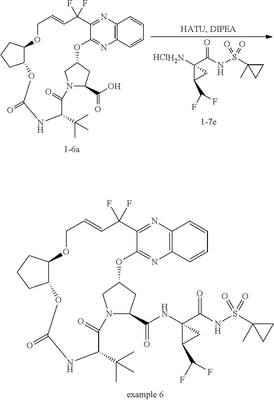 Figure US20120070416A1-20120322-C01584