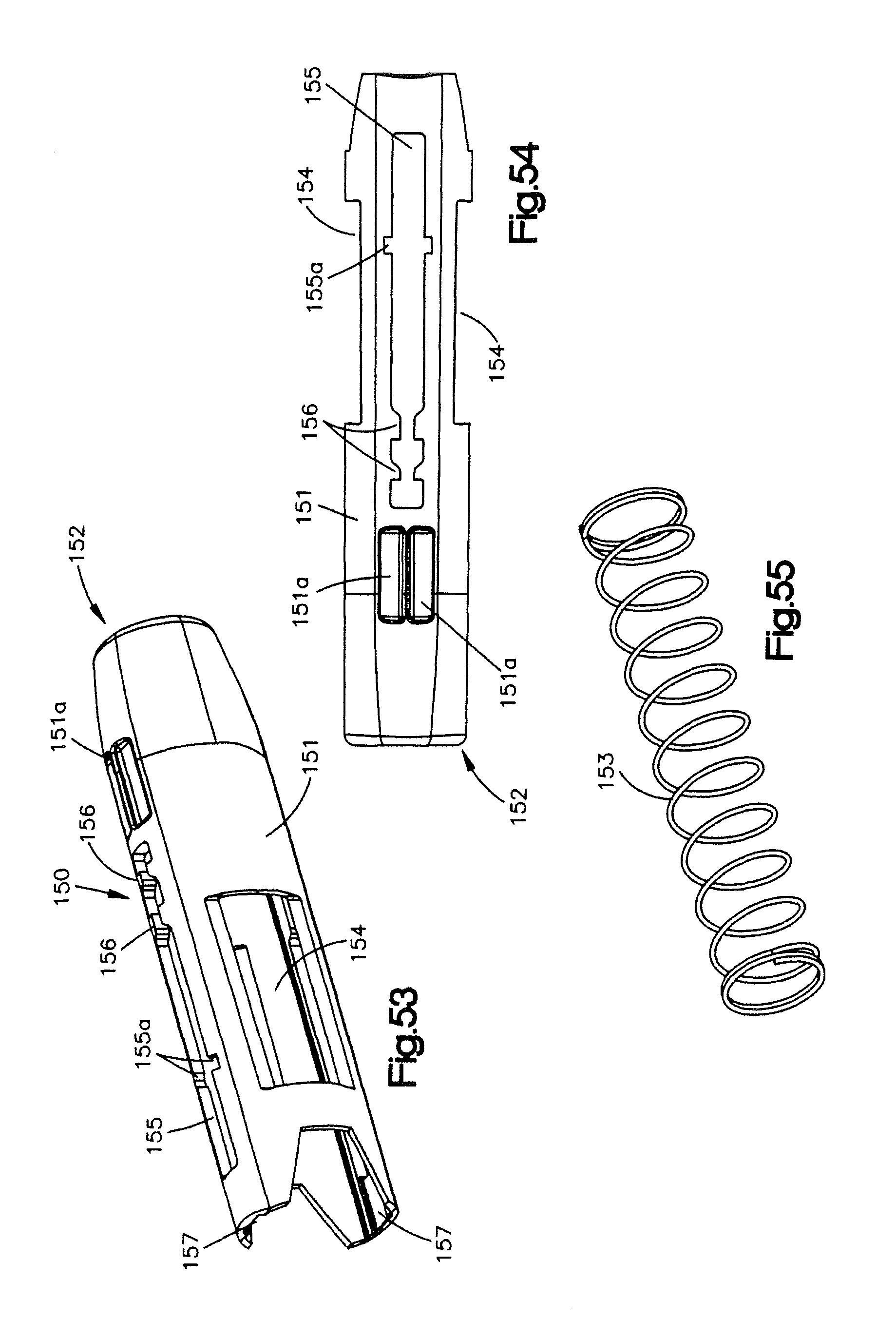 Patent Us20120101475