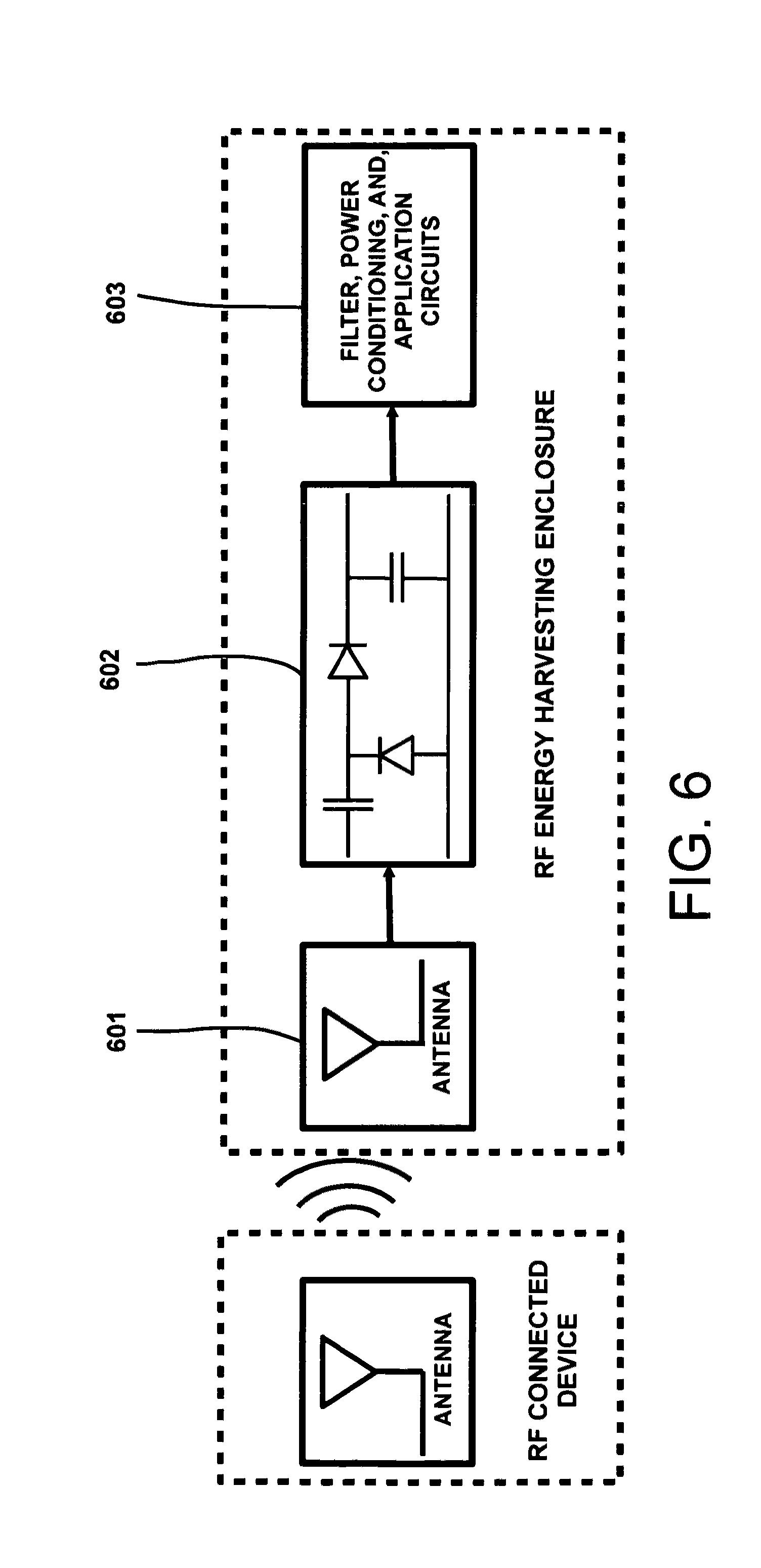 patent us20120106103