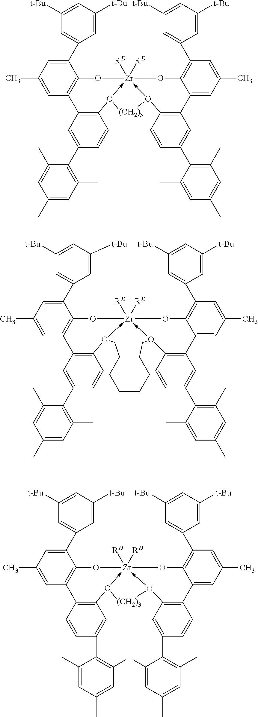 Figure US20120108770A1-20120503-C00007