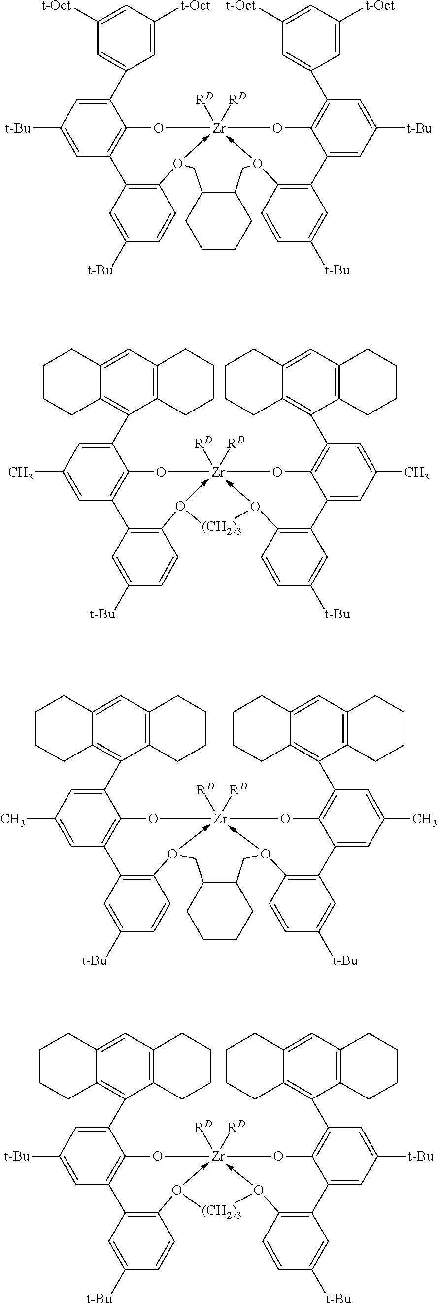 Figure US20120108770A1-20120503-C00009