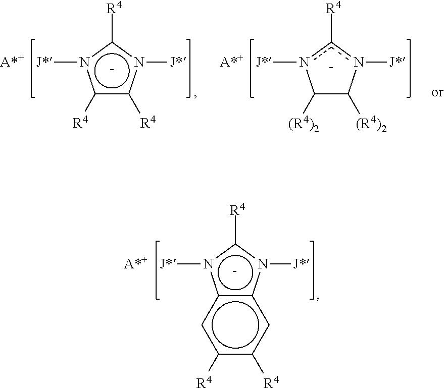 Figure US20120108770A1-20120503-C00013