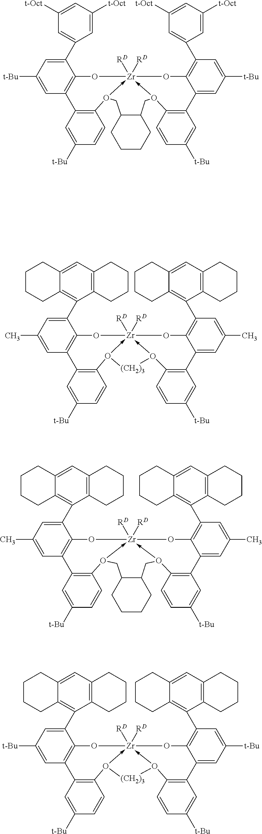 Figure US20120108770A1-20120503-C00022