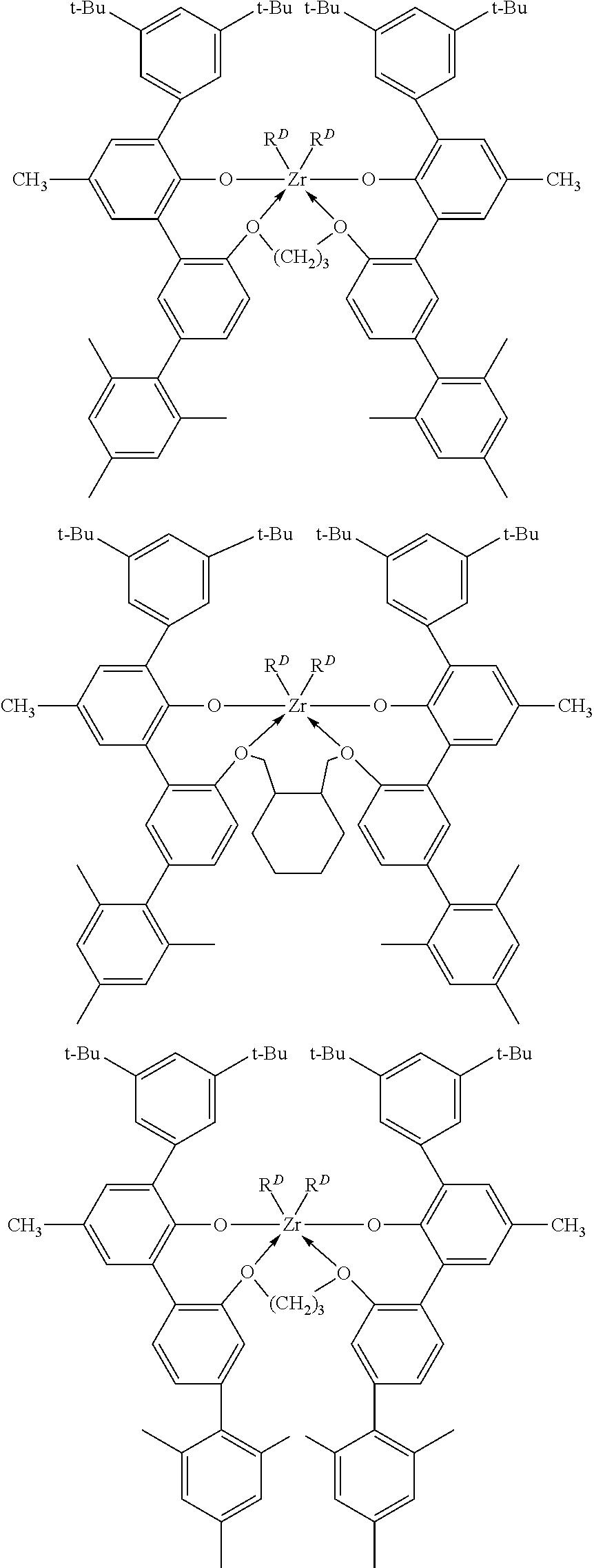 Figure US20120108770A1-20120503-C00032
