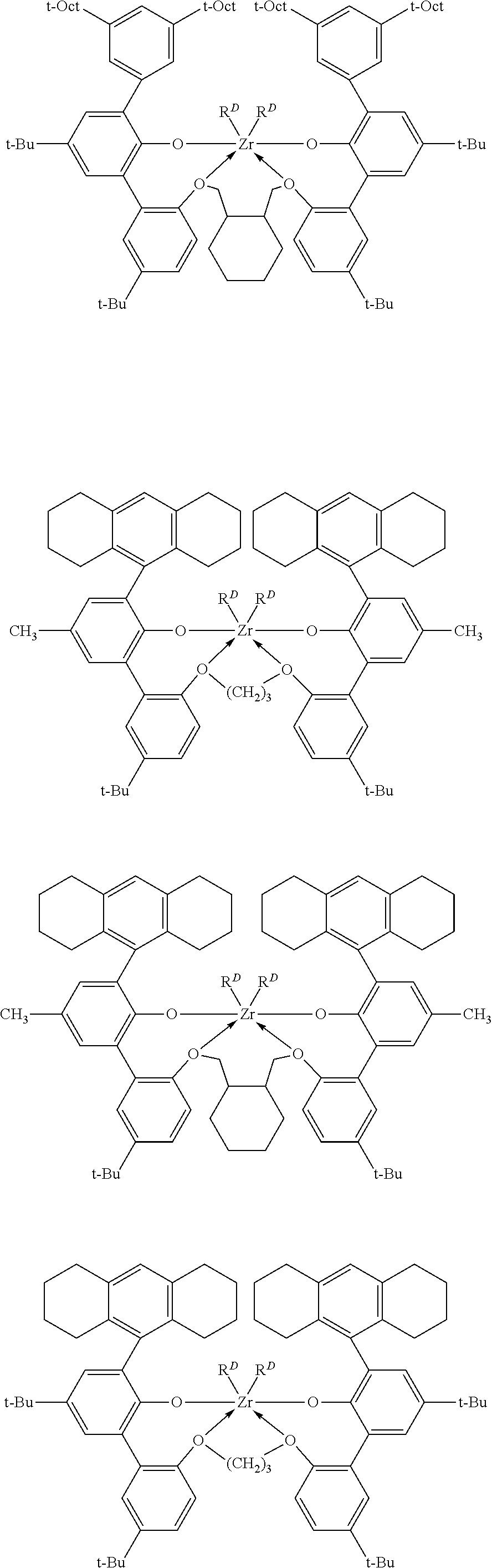 Figure US20120108770A1-20120503-C00034