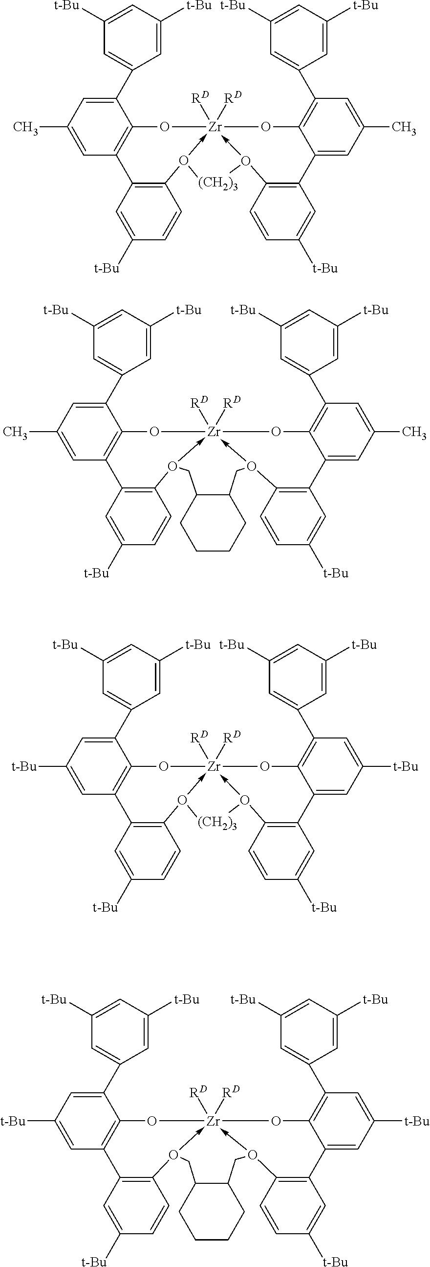 Figure US20120108770A1-20120503-C00045