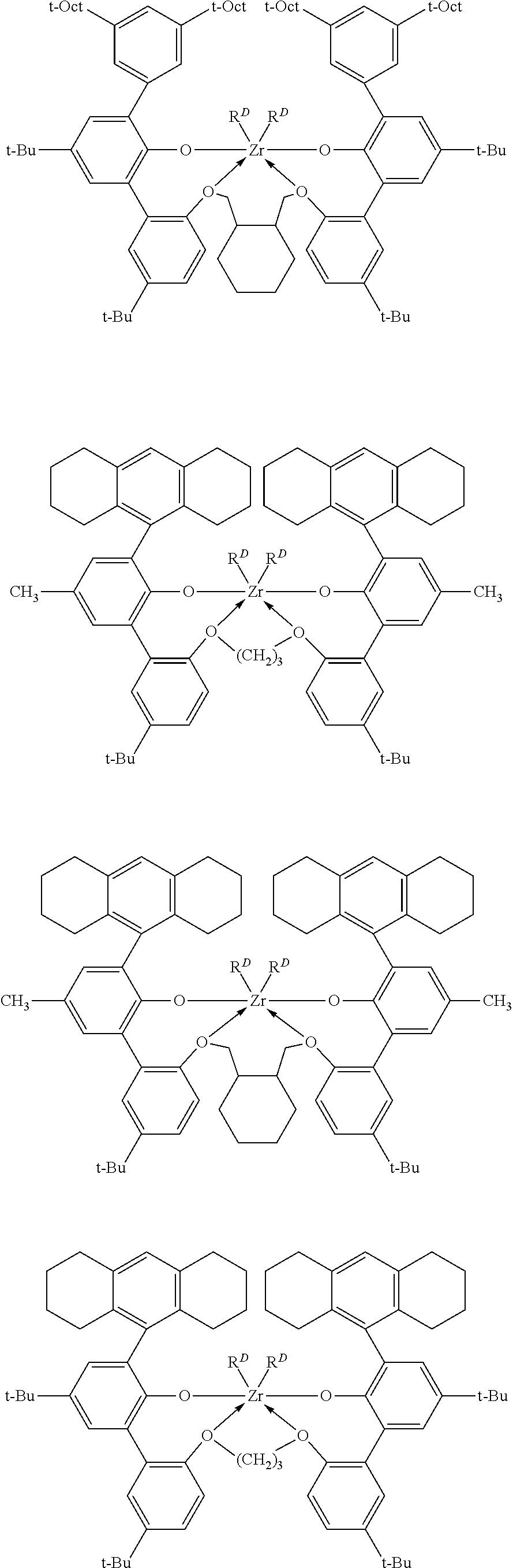 Figure US20120108770A1-20120503-C00049