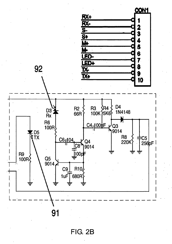 patent us20120111884