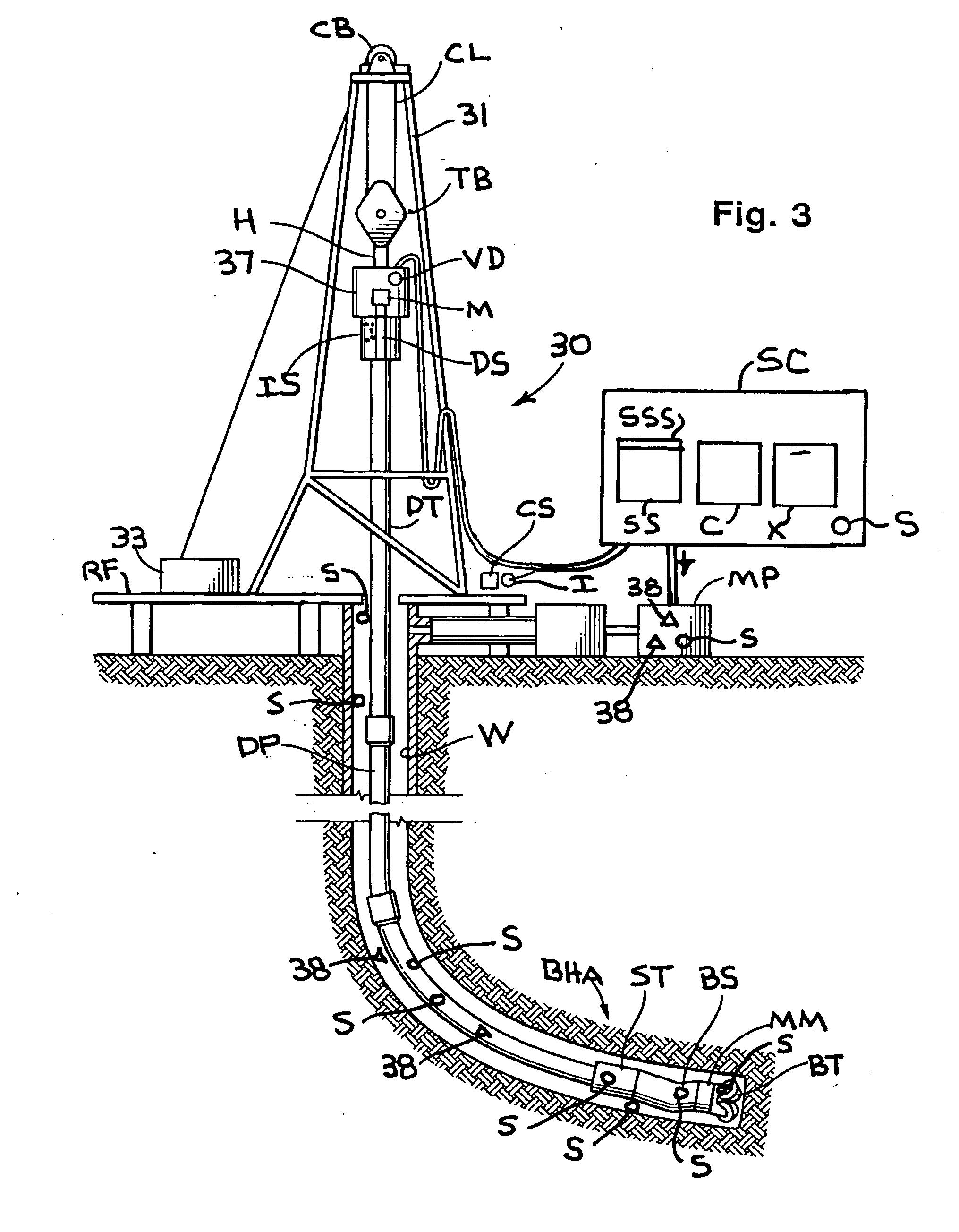 Oilfield Pump Jack Diagram Com