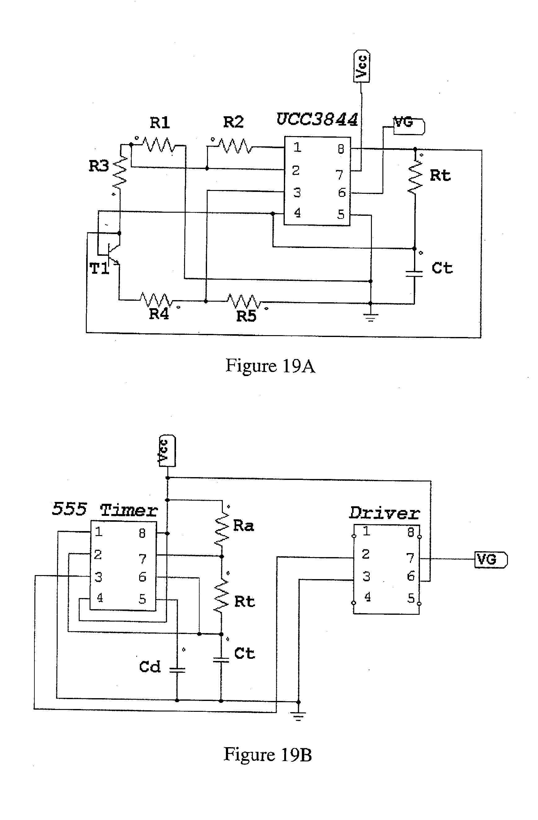 Patente Us20120146526 Electronic Ballast With High Power Factor Watts Pure Sine Wave Inverter Circuit Using 555 Ic Expert Circuits Patent Drawing