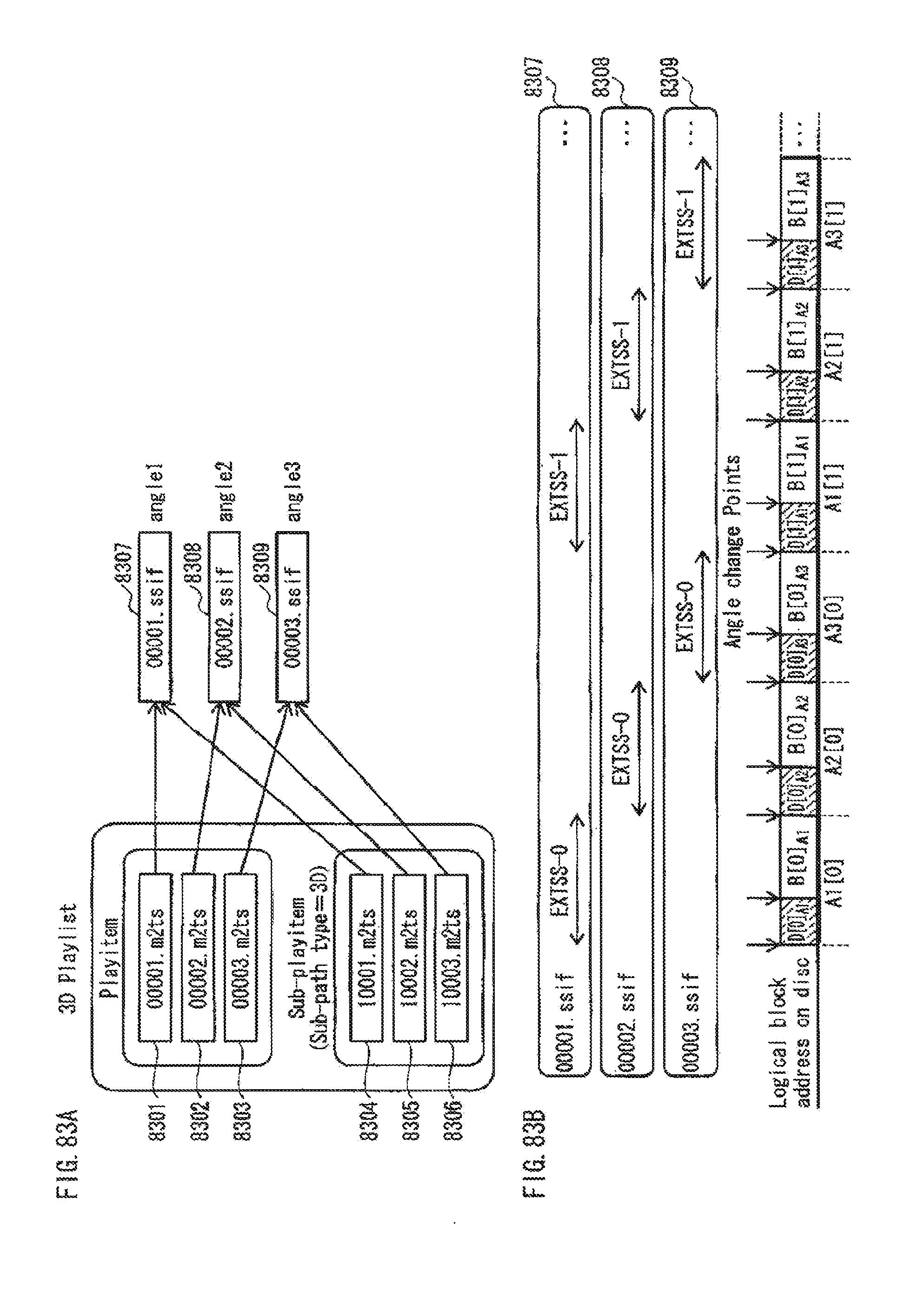 patent us20120155830