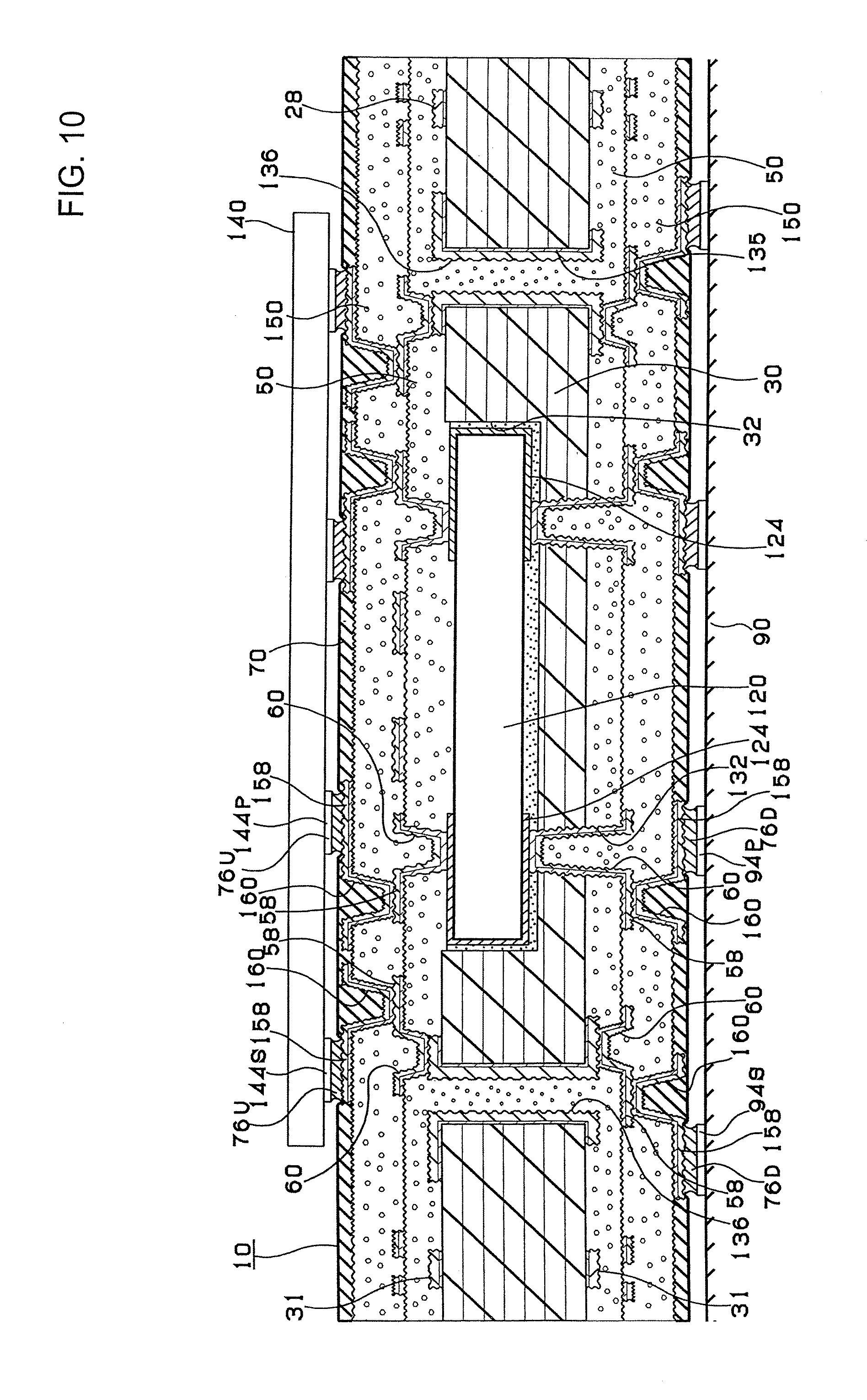 patent us20120170240