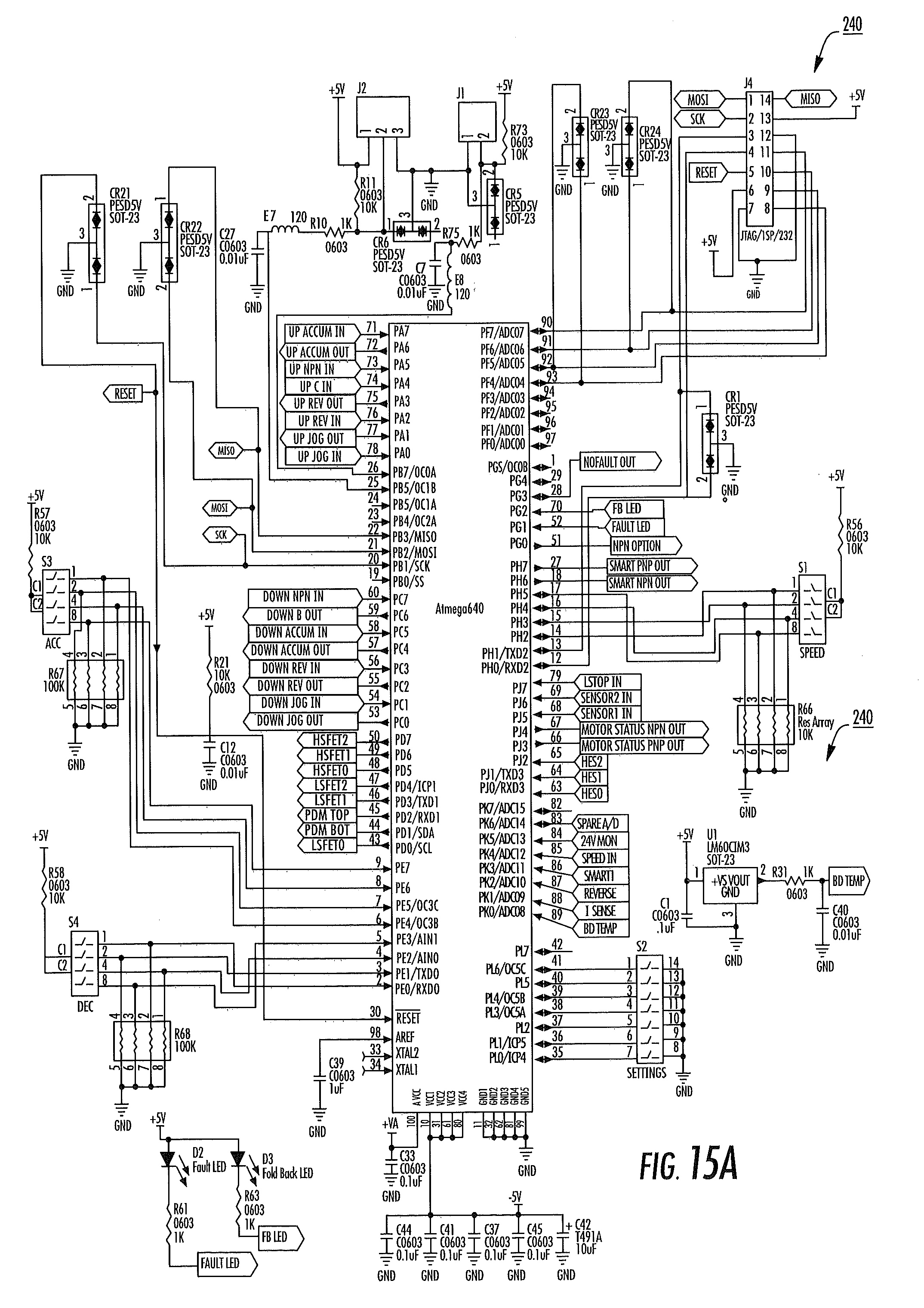 2004 Audi S4 Wire Diagram Com
