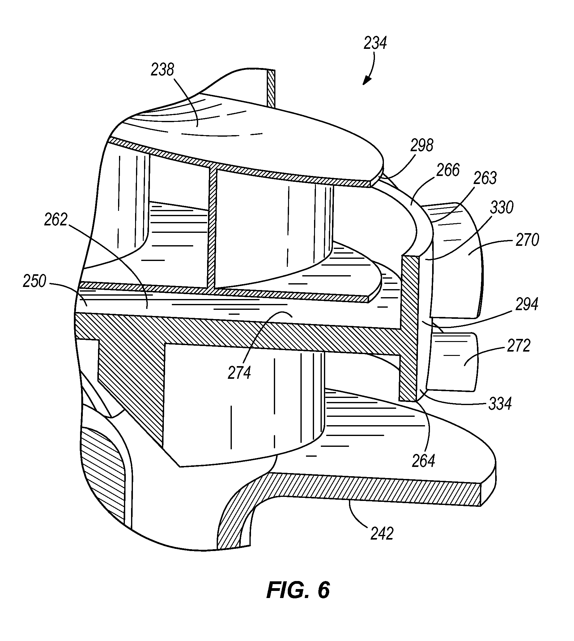 Coloring pages vacuum cleaner - Patent Drawing