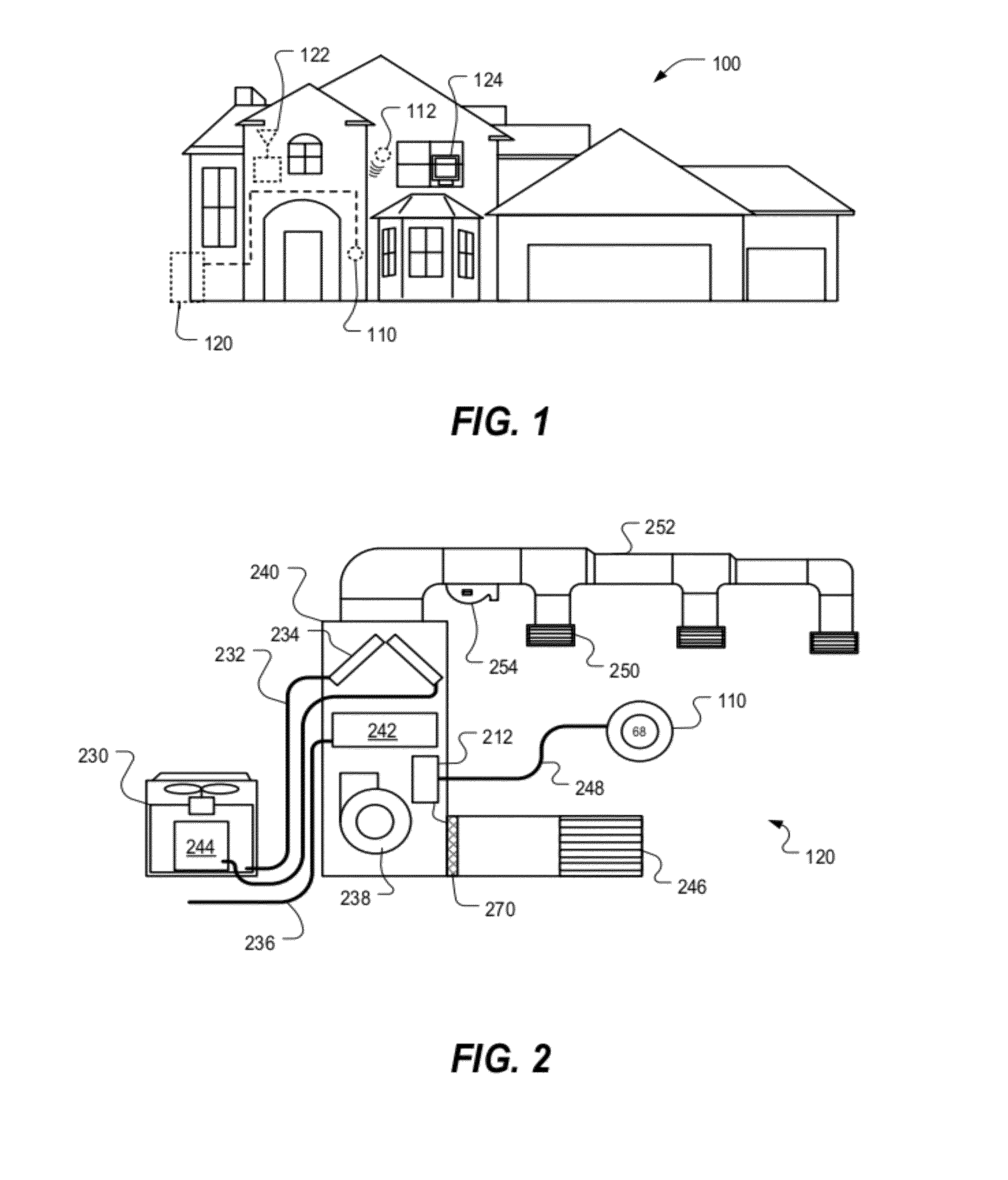 P 0996b43f8038021a as well T12908245 Need make 110 volt leg from existing 220 besides Happy Halloween Coloring Page also Electric Hot Water Heater Wiring Diagram additionally 485945 Multiple Thermostats No Heat. on house thermostat location