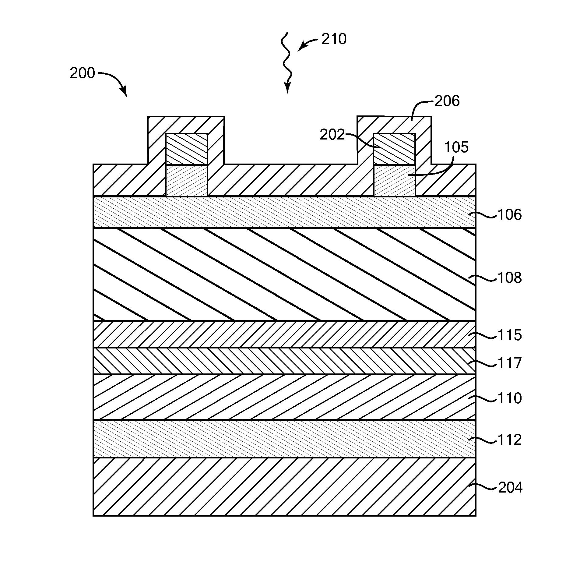 patent us20120199184