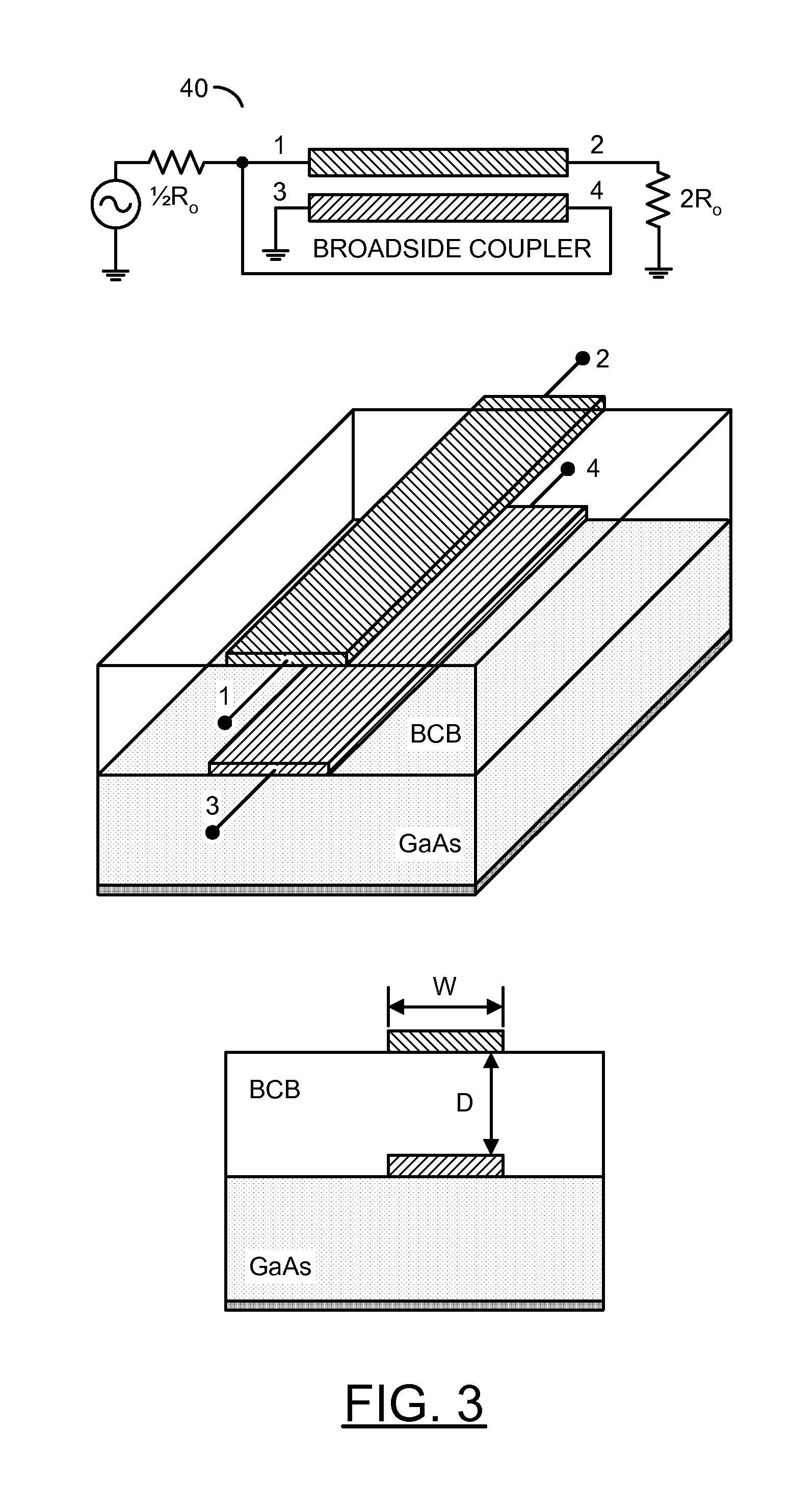 patent us20120206215