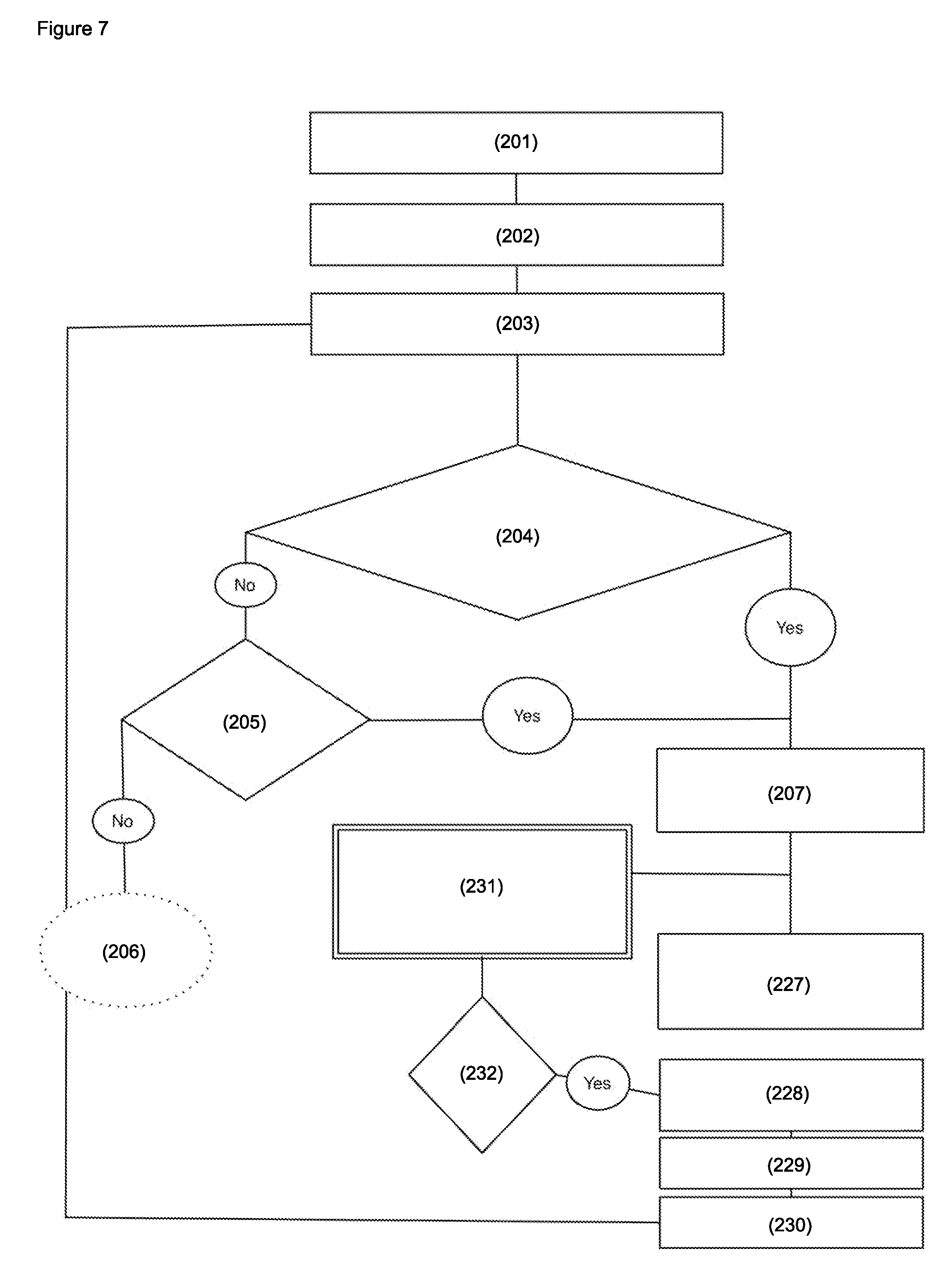 iid wiring diagram ihc wiring diagram, cm wiring diagram, nciwiring  ignition interlock device smart