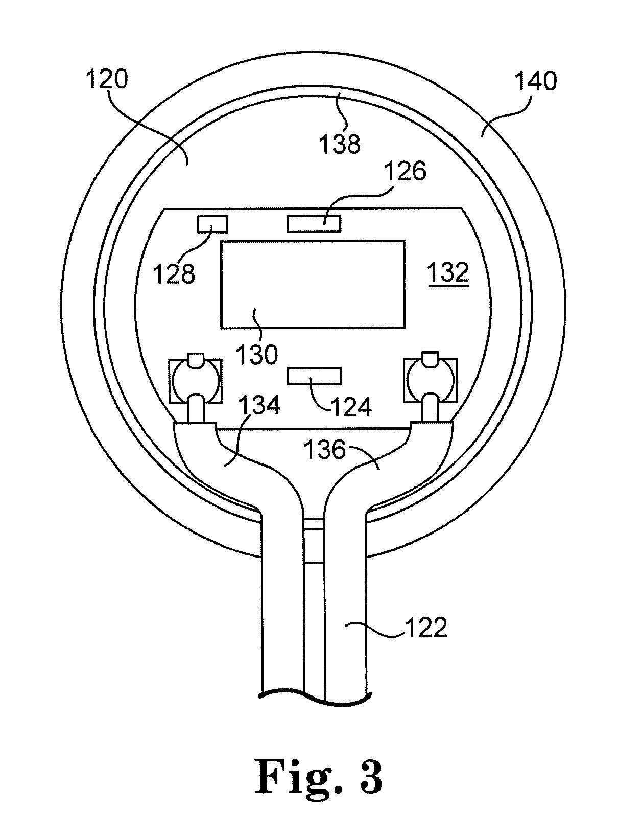 patent us20120217396