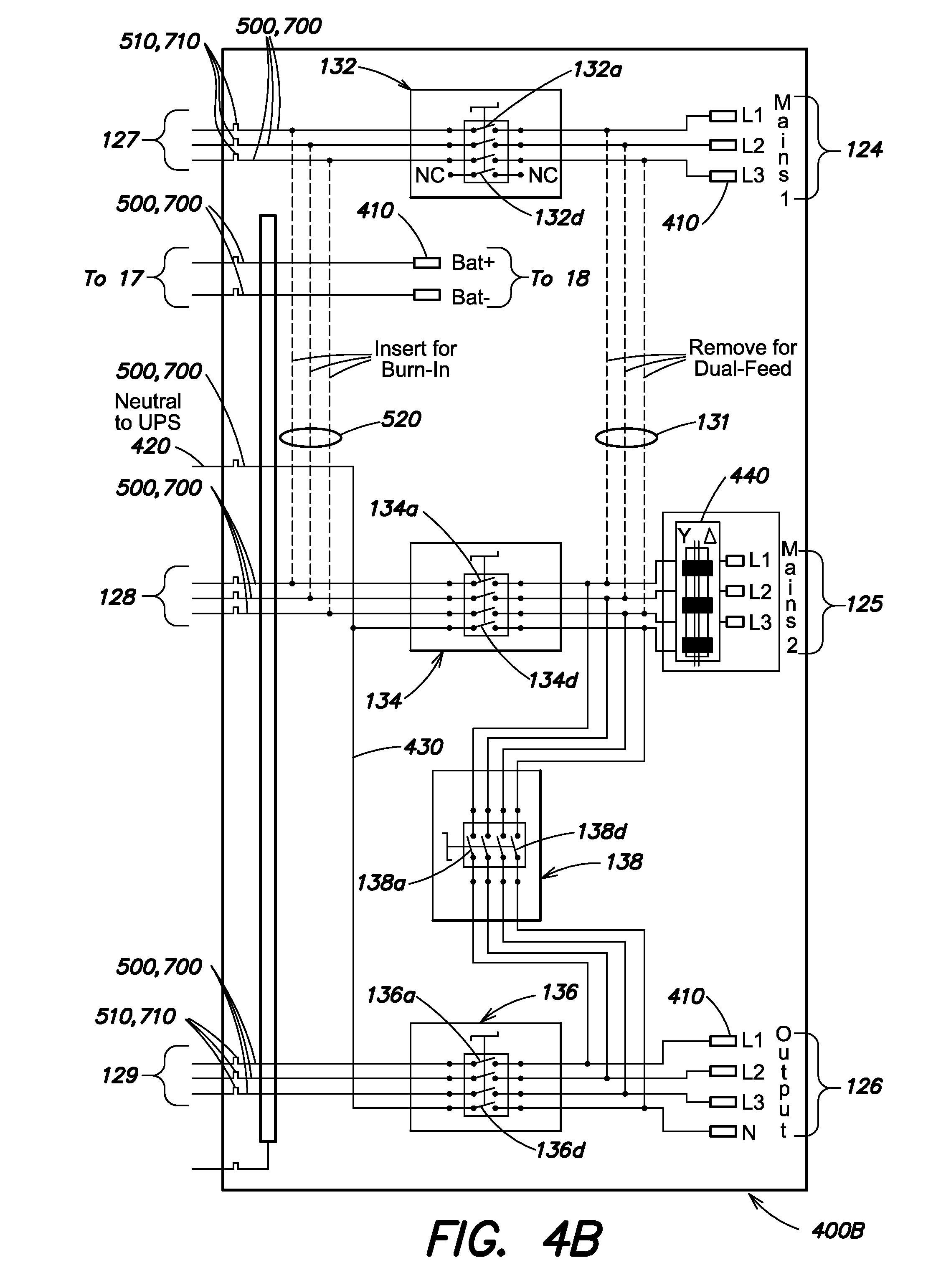 wiring diagram for 1863 cub cadet wiring diagram for ditch