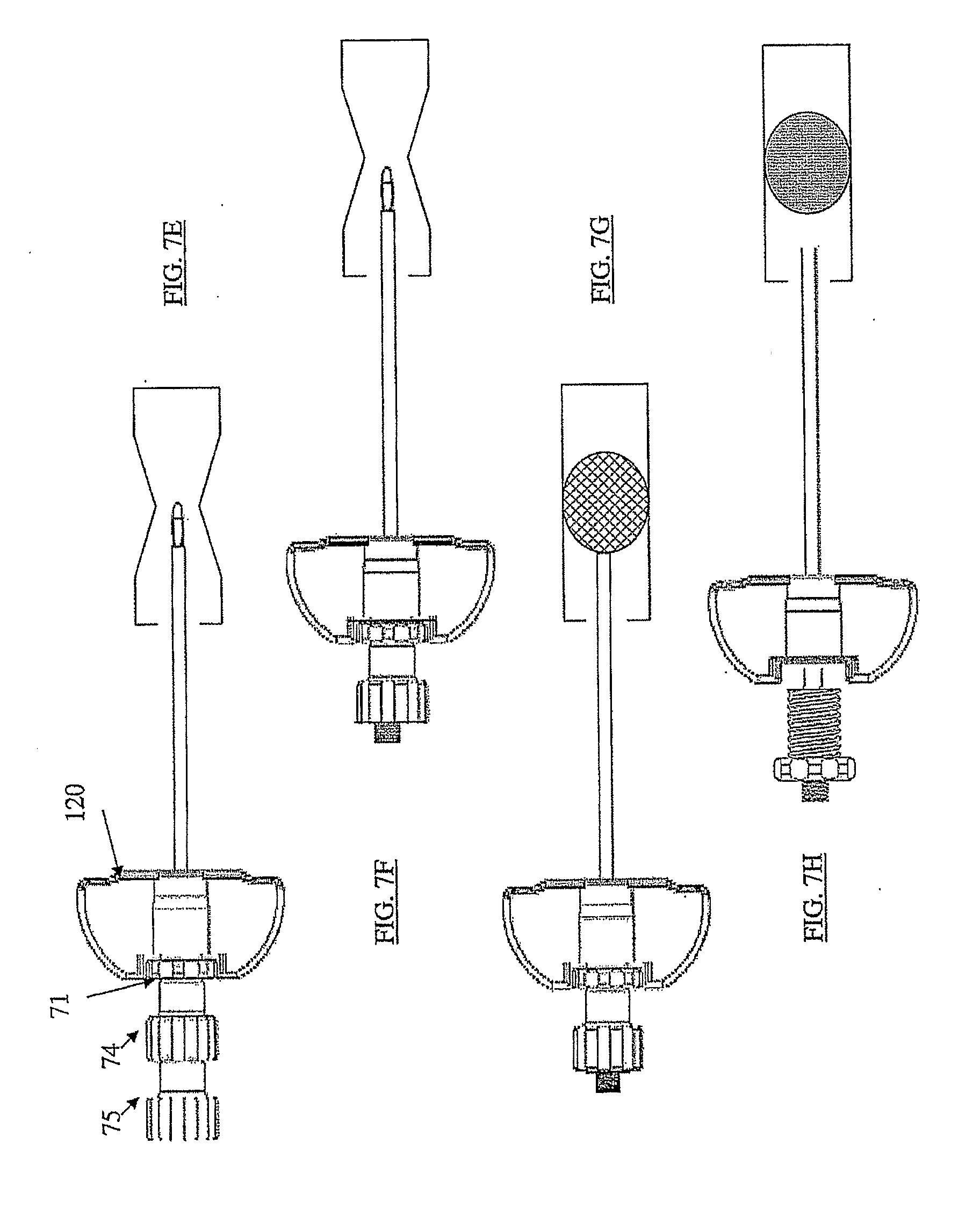 patent us20120226285