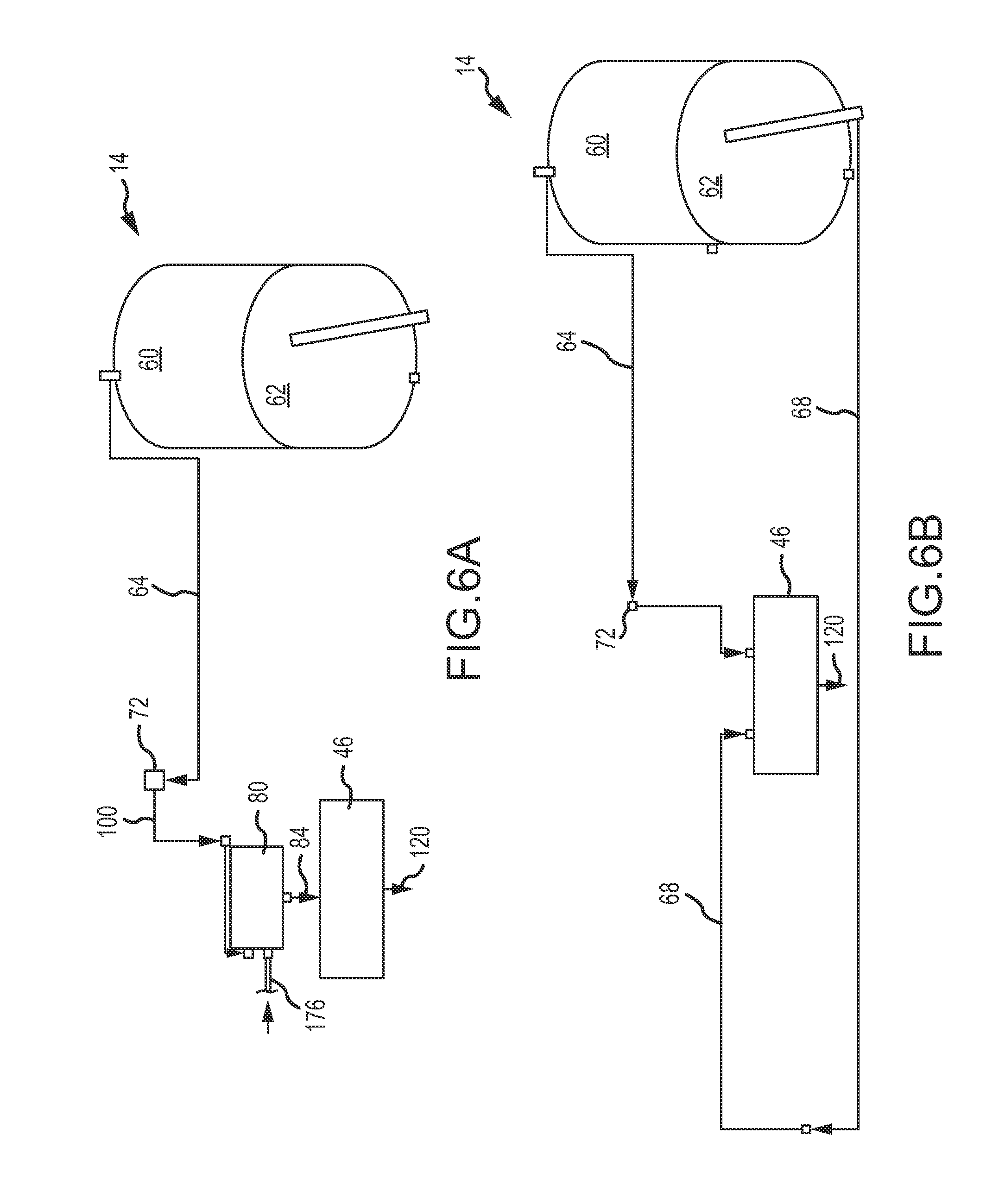 US20120227374A1 20120913 D00005 one line electrical diagram valve actuators great installation of