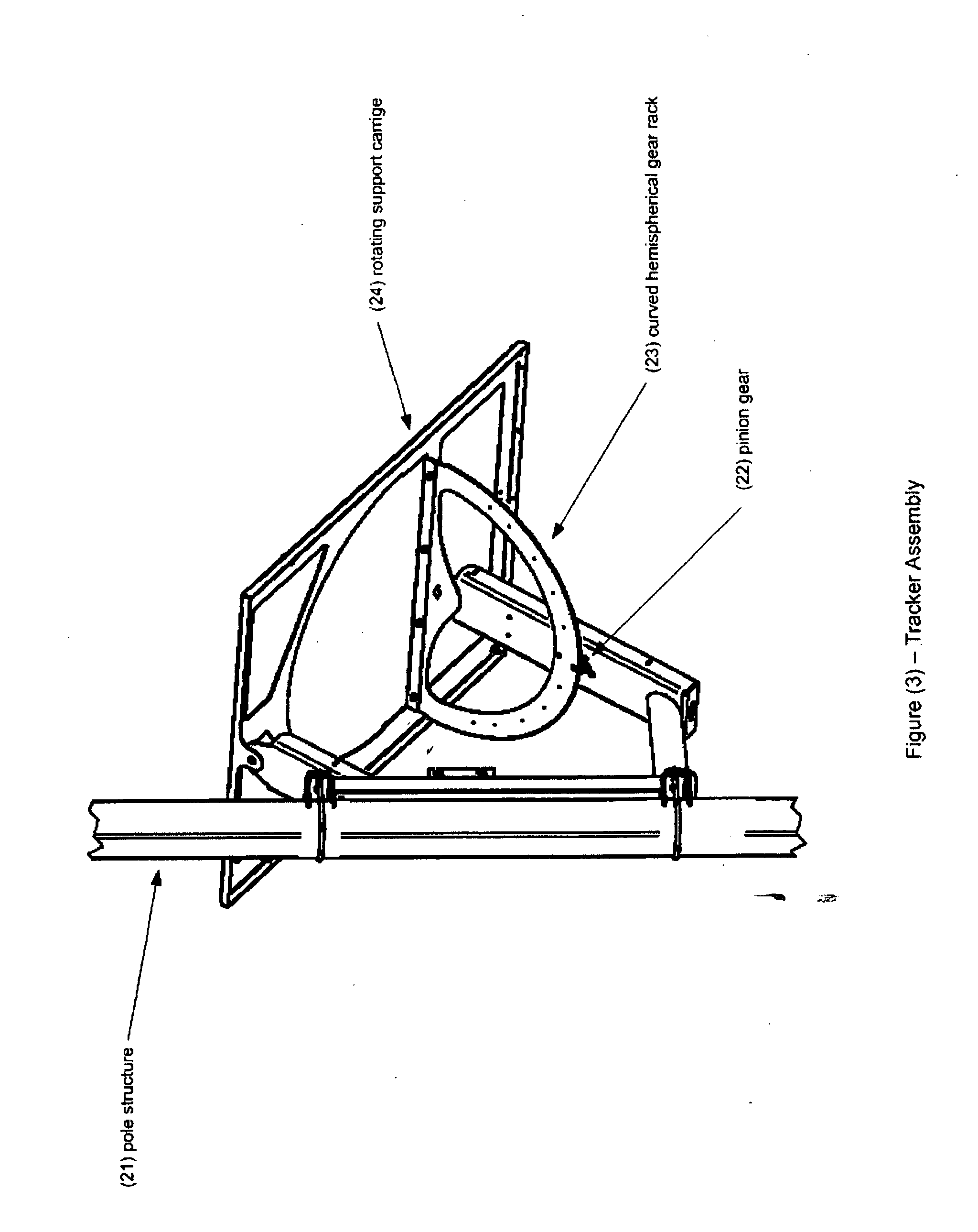 patent us20120227788