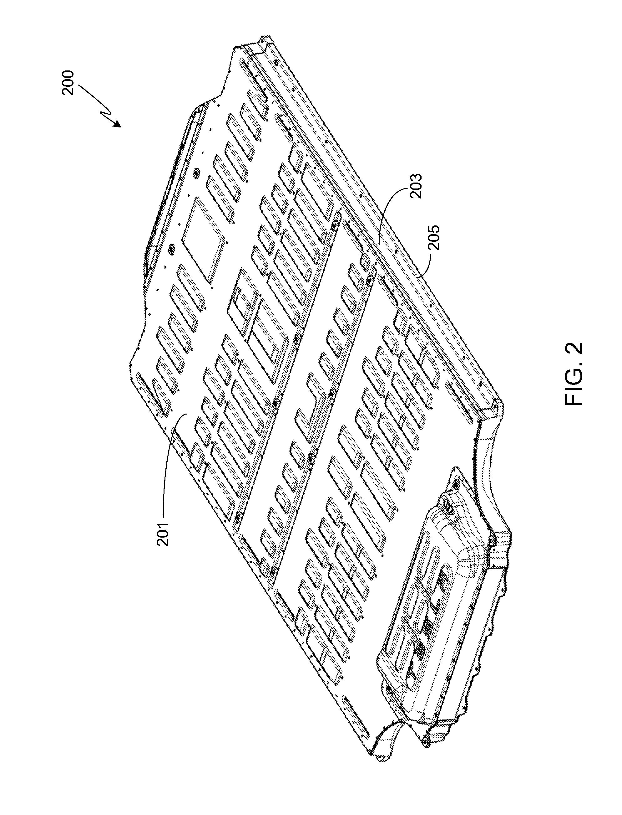 US20120231306A1 20120913 D00002 03 taurus belt diagram best secret wiring diagram \u2022
