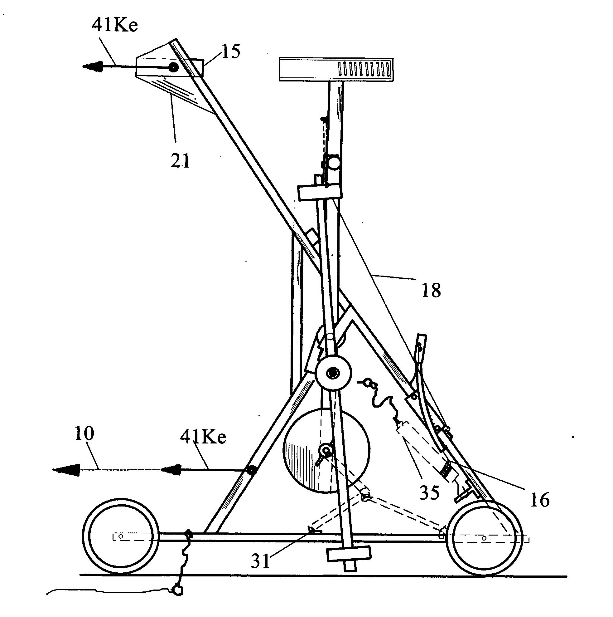 patent us20120231433