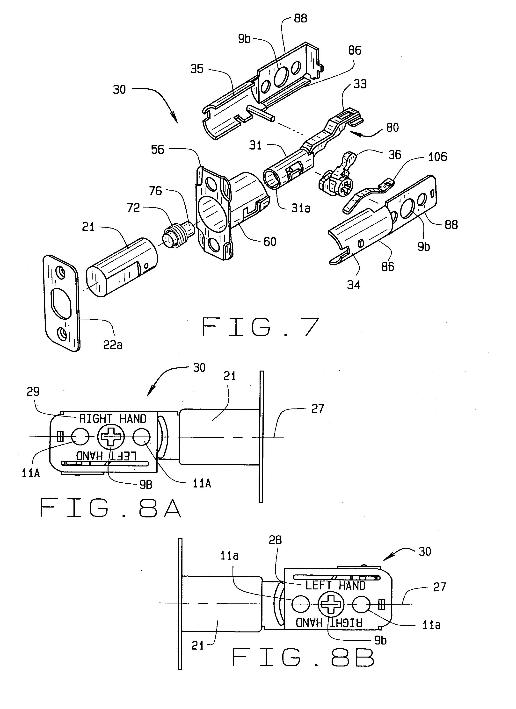 patent us20120234059
