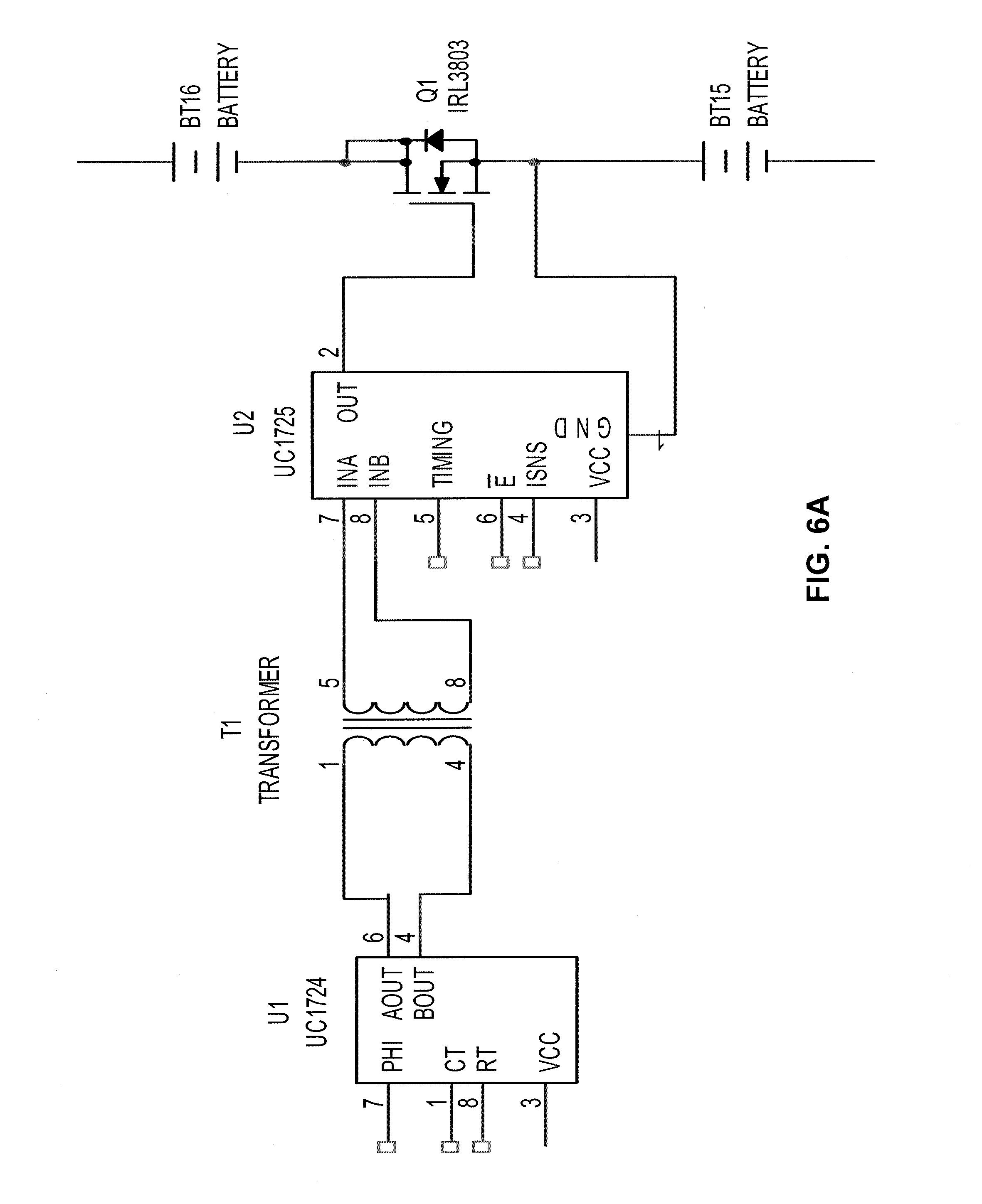 patent us20120234816