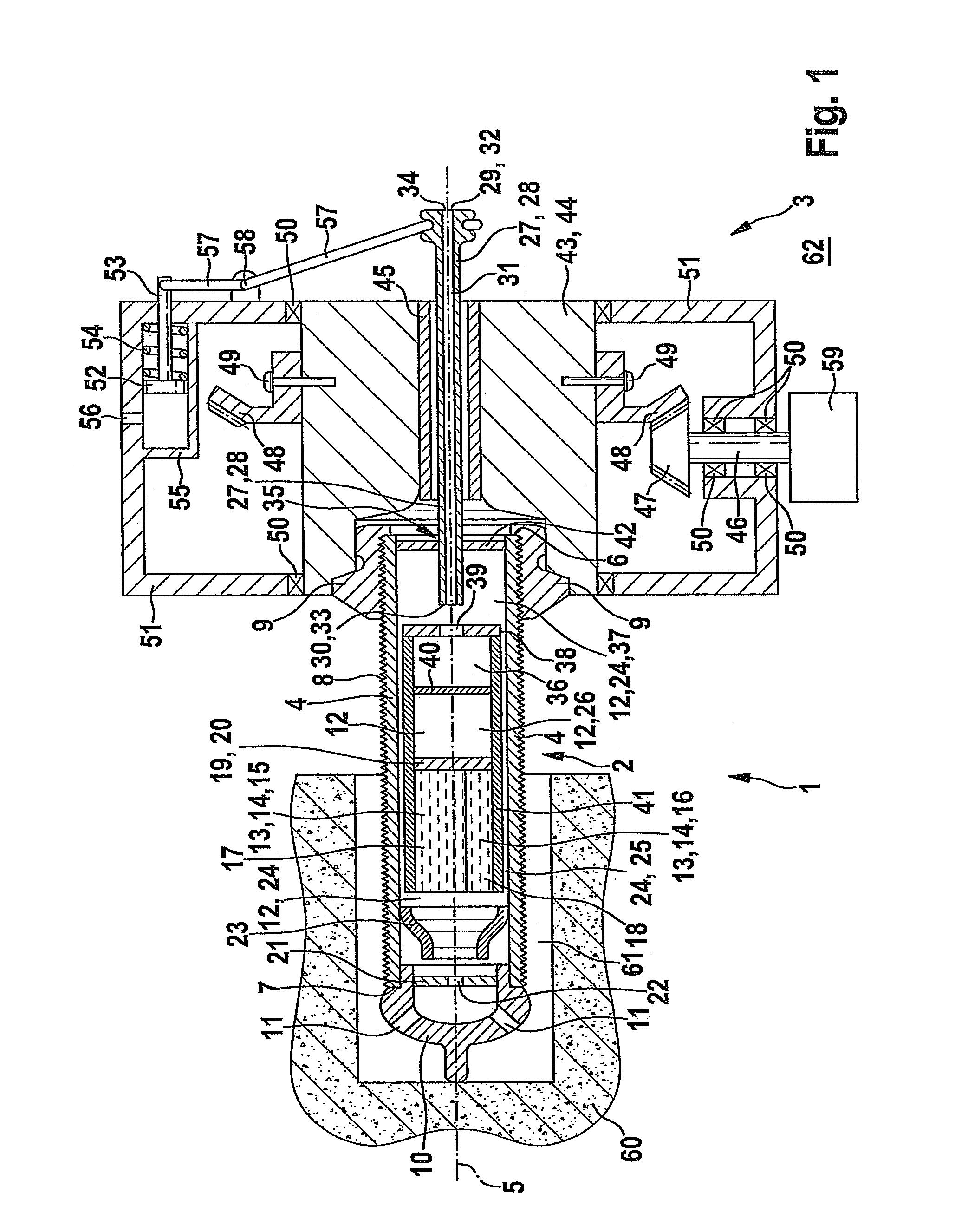 Kubota M4700 Wiring Diagram Best Secret Electrical Diagrams Free Rtv900 Front Axle M9540 M4700dt