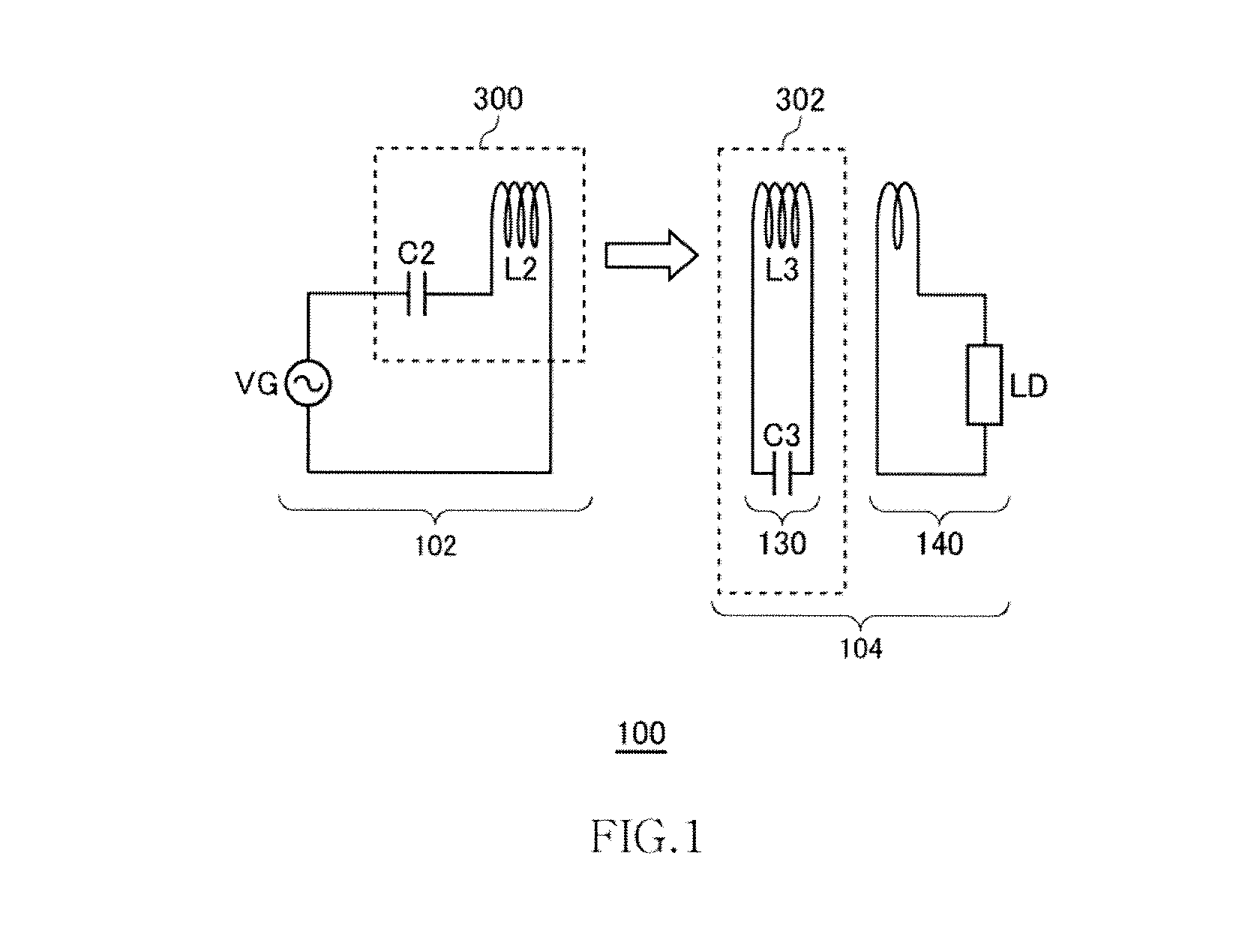 patent us20120248882 - wireless power receiver and wireless power transmission system