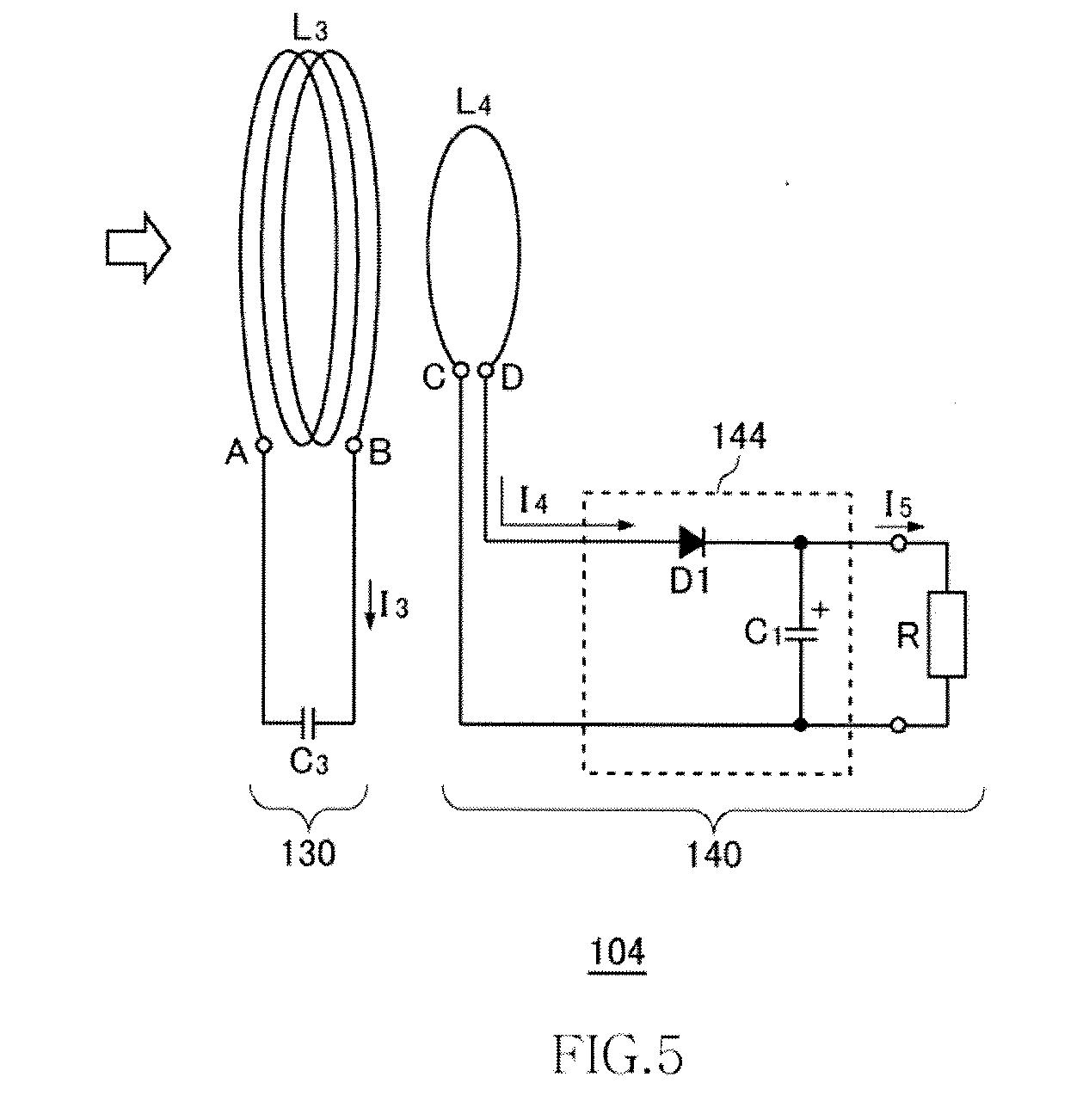 patent us20120248882