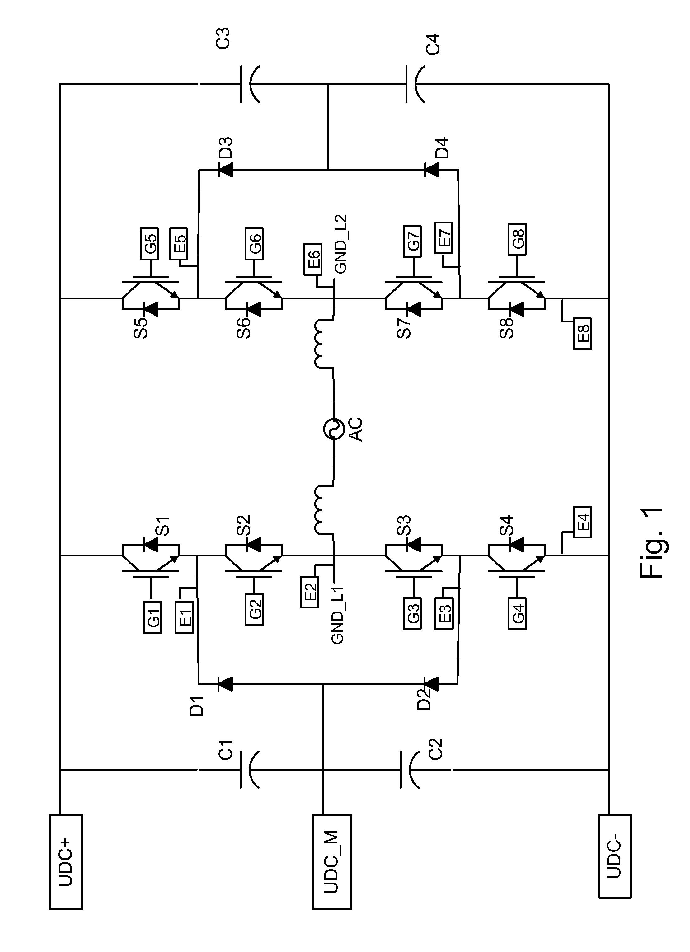 patent us20120257430