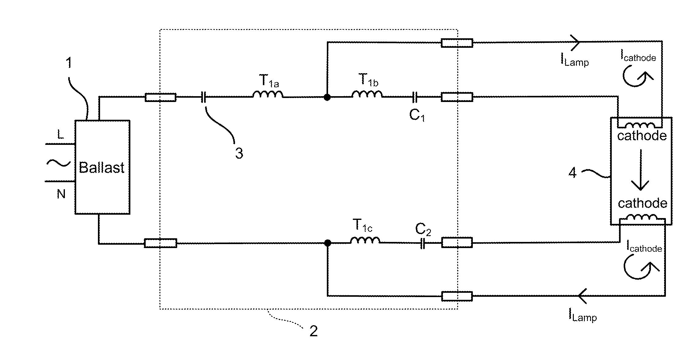 wiring diagram of fluorescent lamp capacitor wiring wiring diagram of fluorescent lamp capacitor wiring diagram on wiring diagram of fluorescent lamp