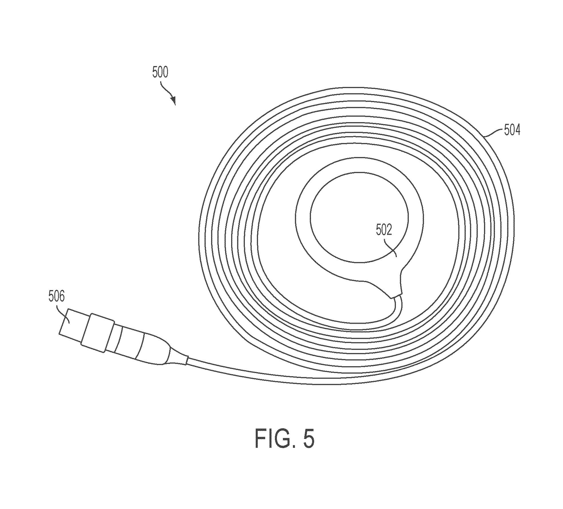 patent us20120265003