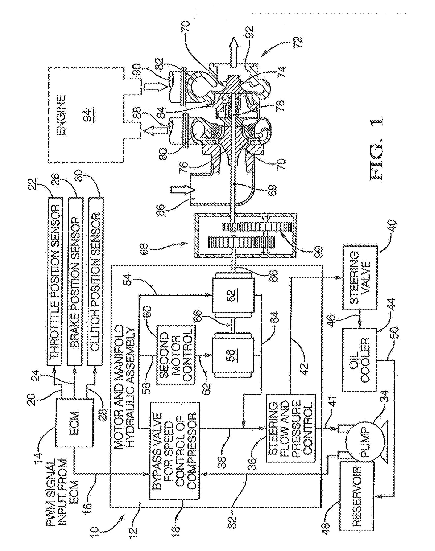 patent us20120266595