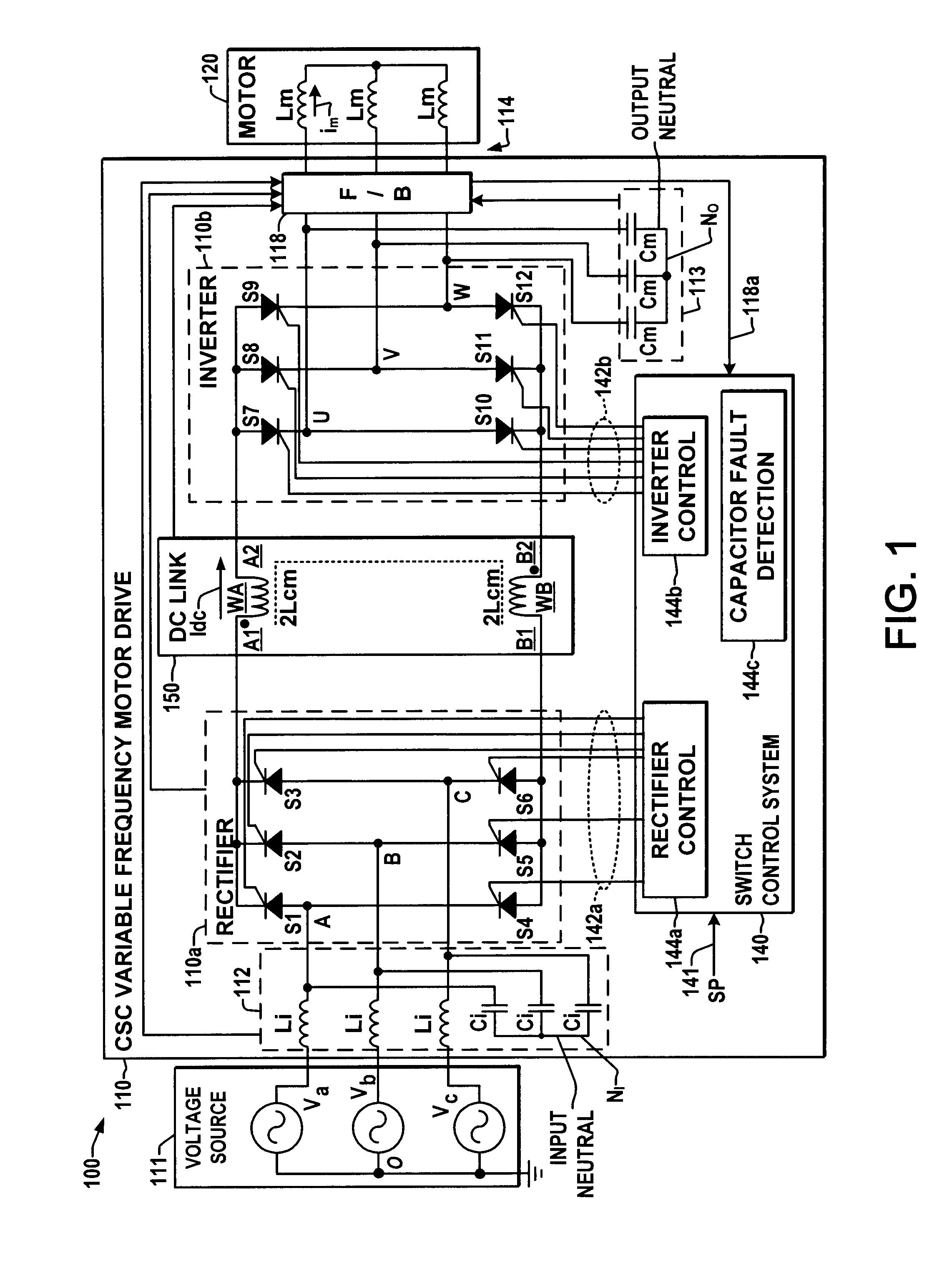 patent us20120271572